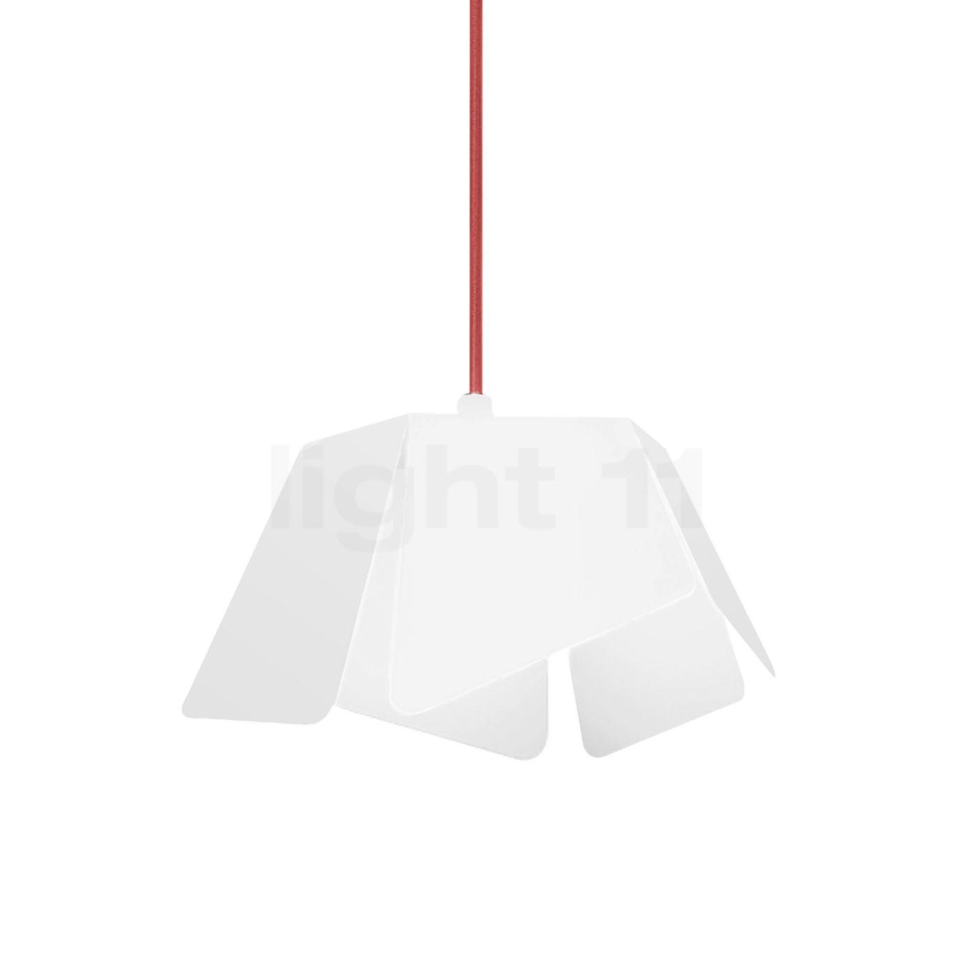 Buy Marchetti Flower Sp Pendant Light At Light11