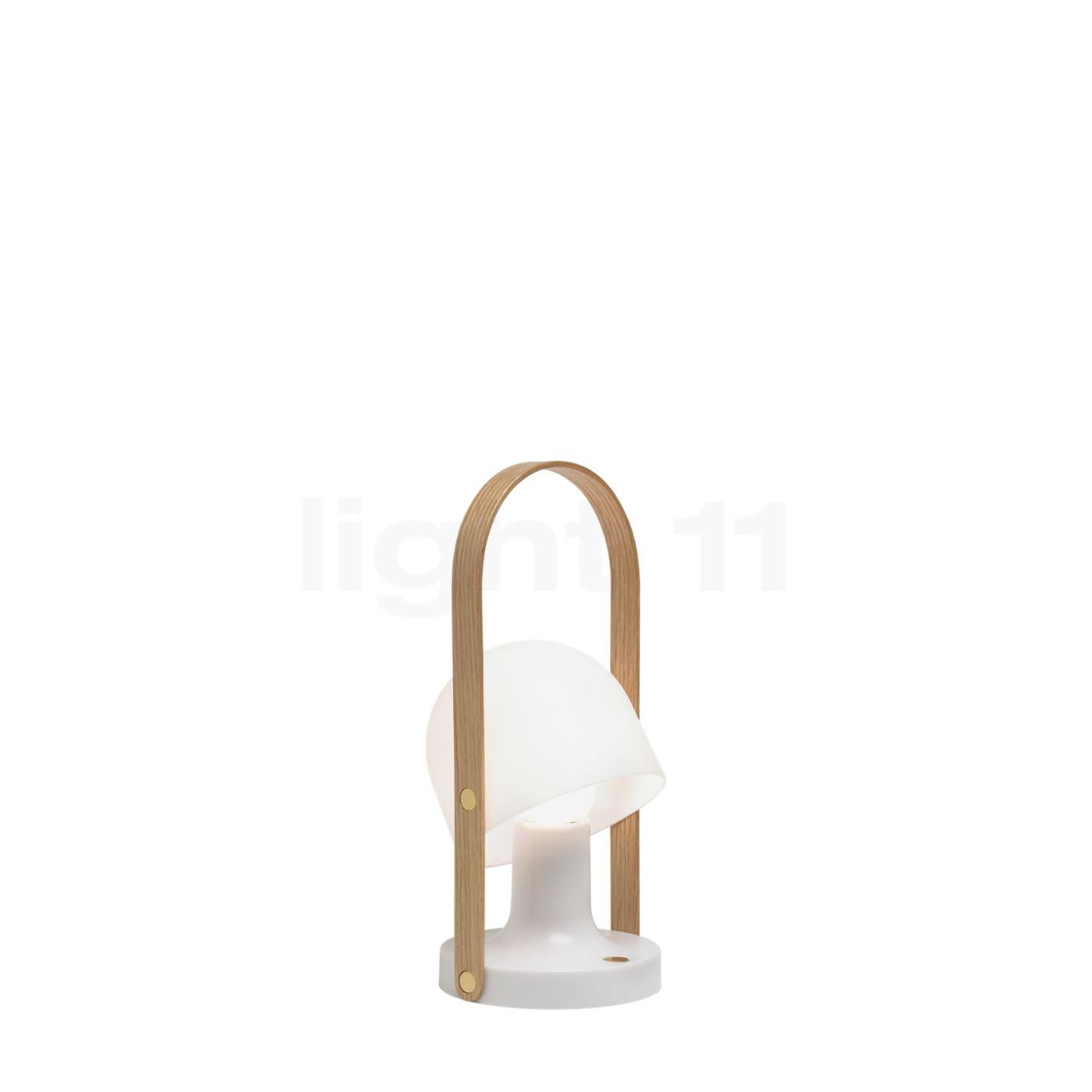 Designerleuchten & Designerlampen kaufen bei light11.de