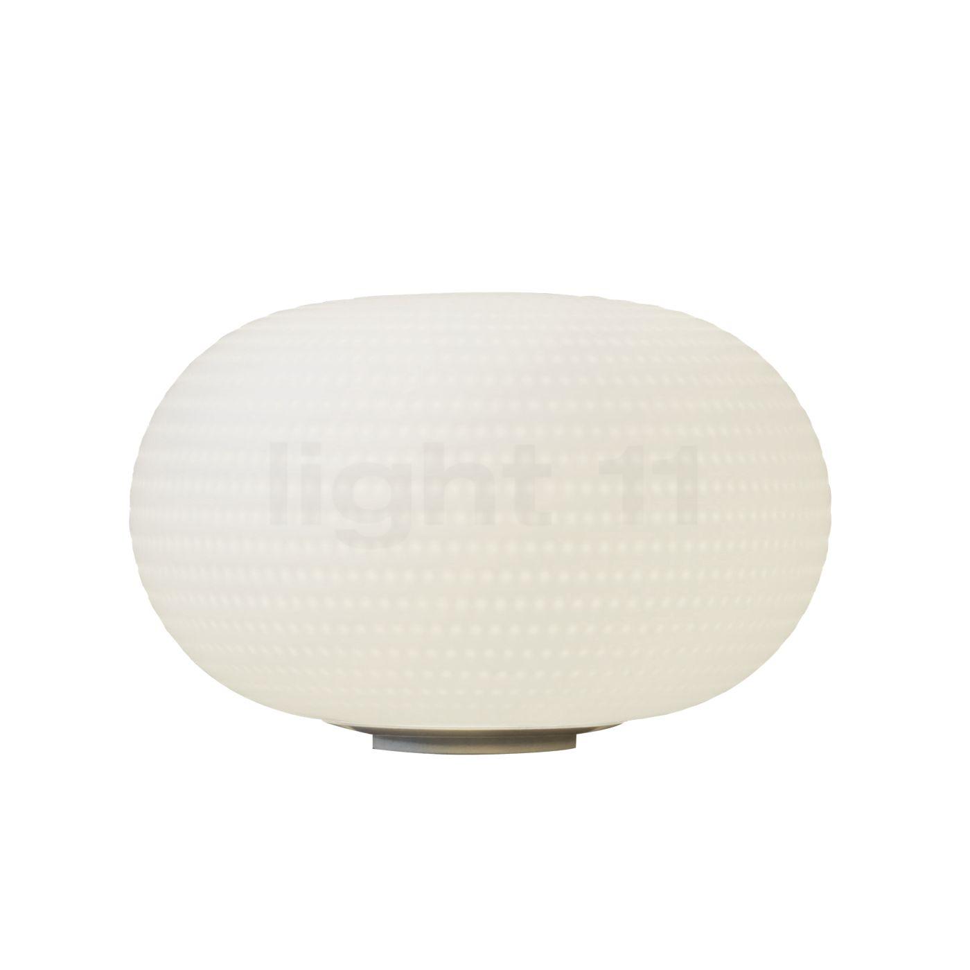 Matti Klenell: comprare lampade e luci su light11.it