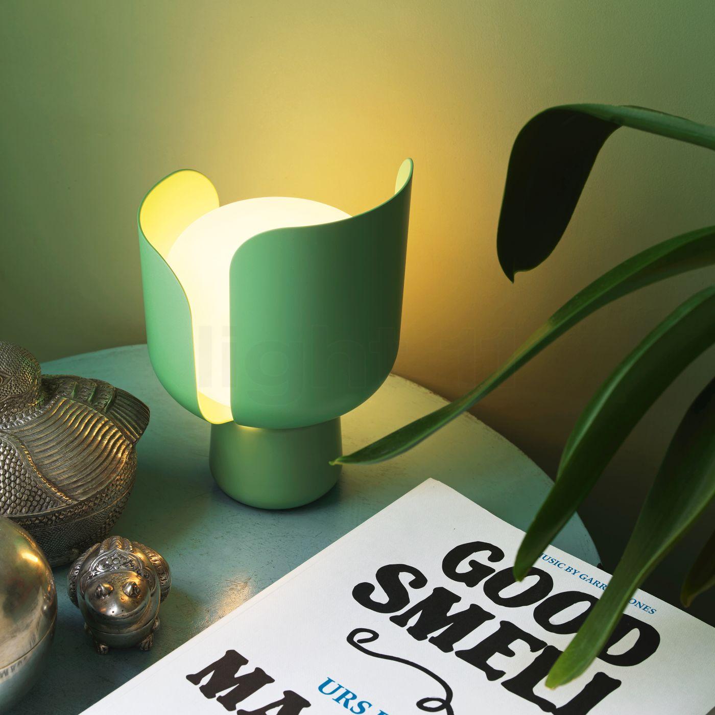 Blom Sur Table Fontana En Arte De Vente Lampe rCBedxWo