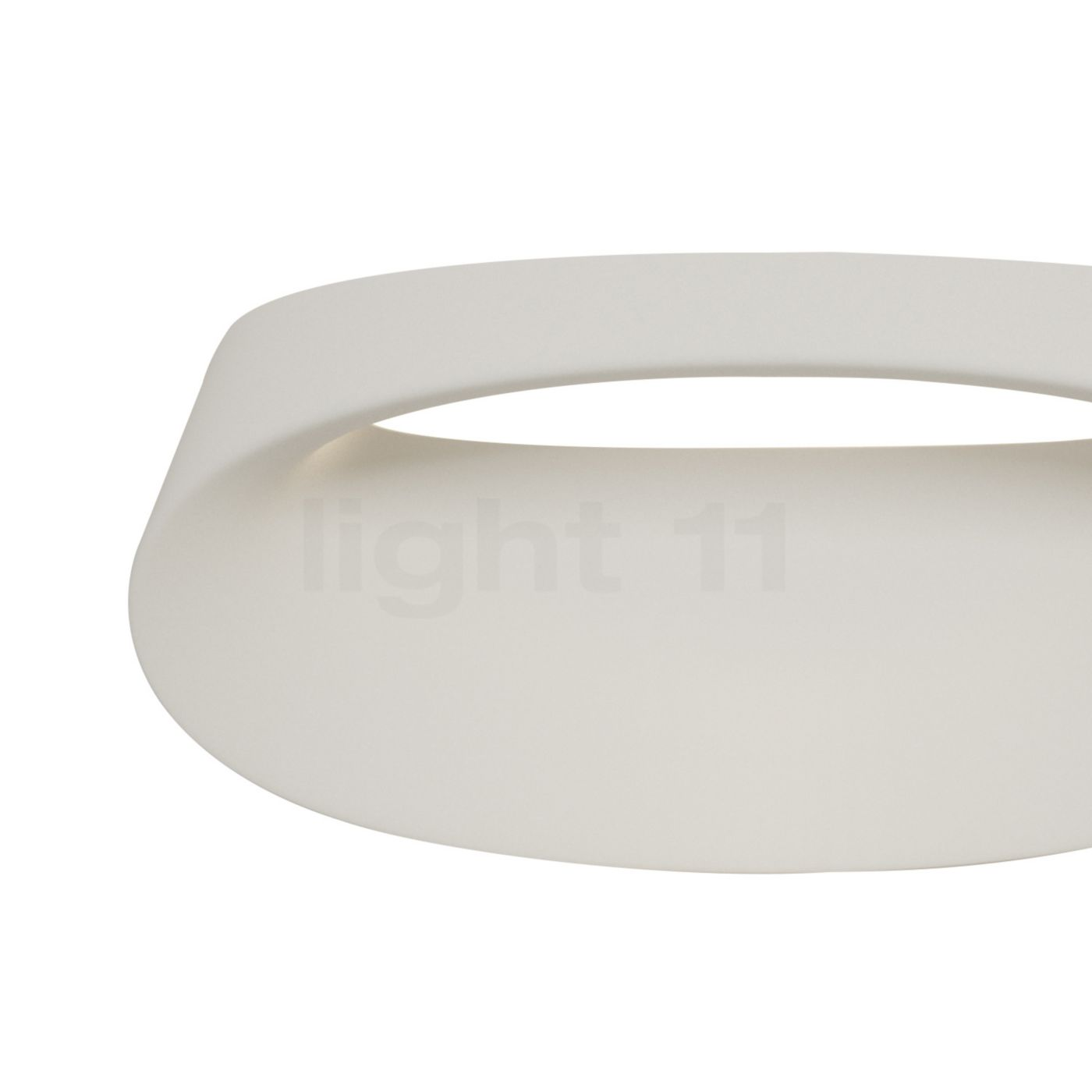 Fontana Arte Bonnet Parete LED kaufen bei light11.de