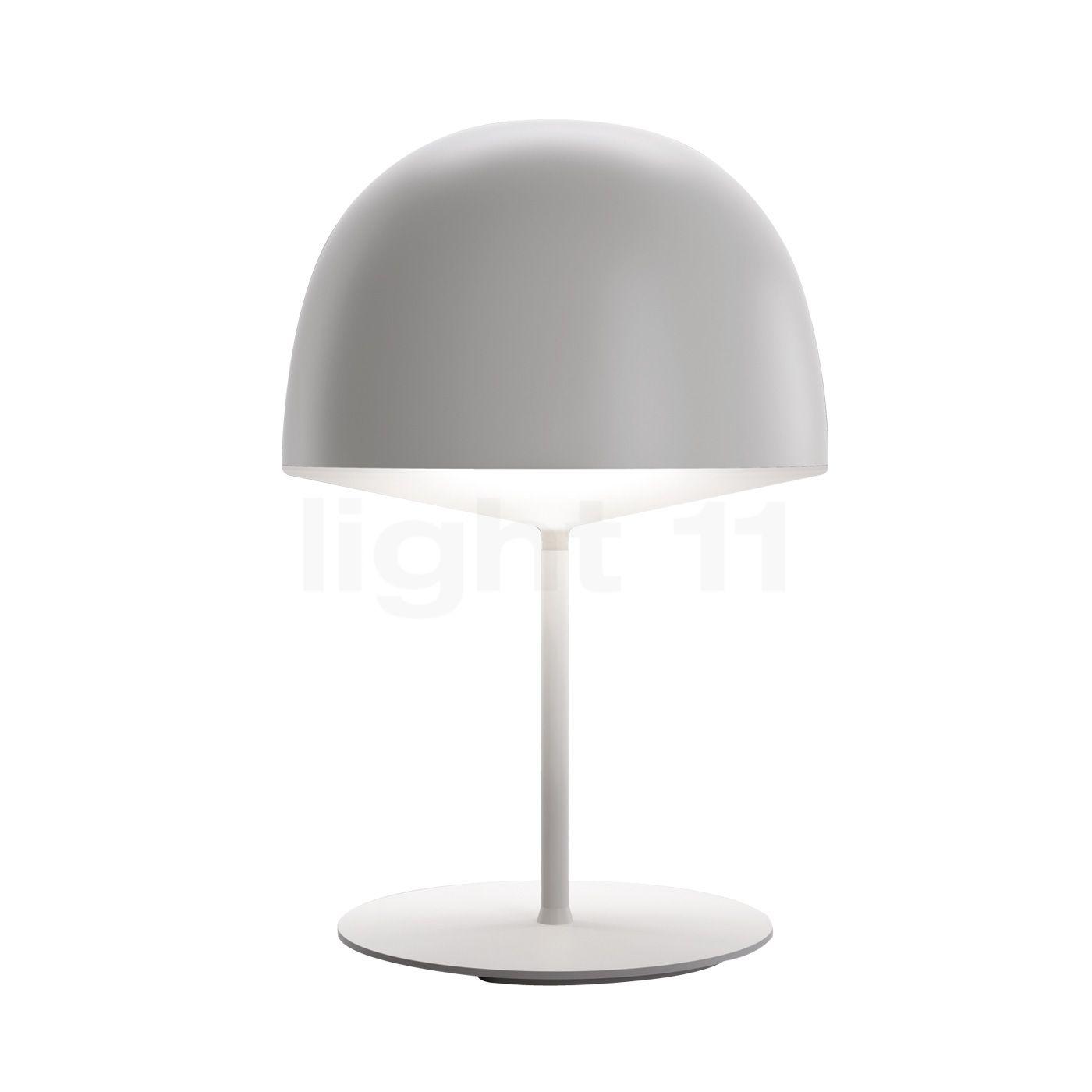fontana arte cheshire tavolo lampe de table. Black Bedroom Furniture Sets. Home Design Ideas
