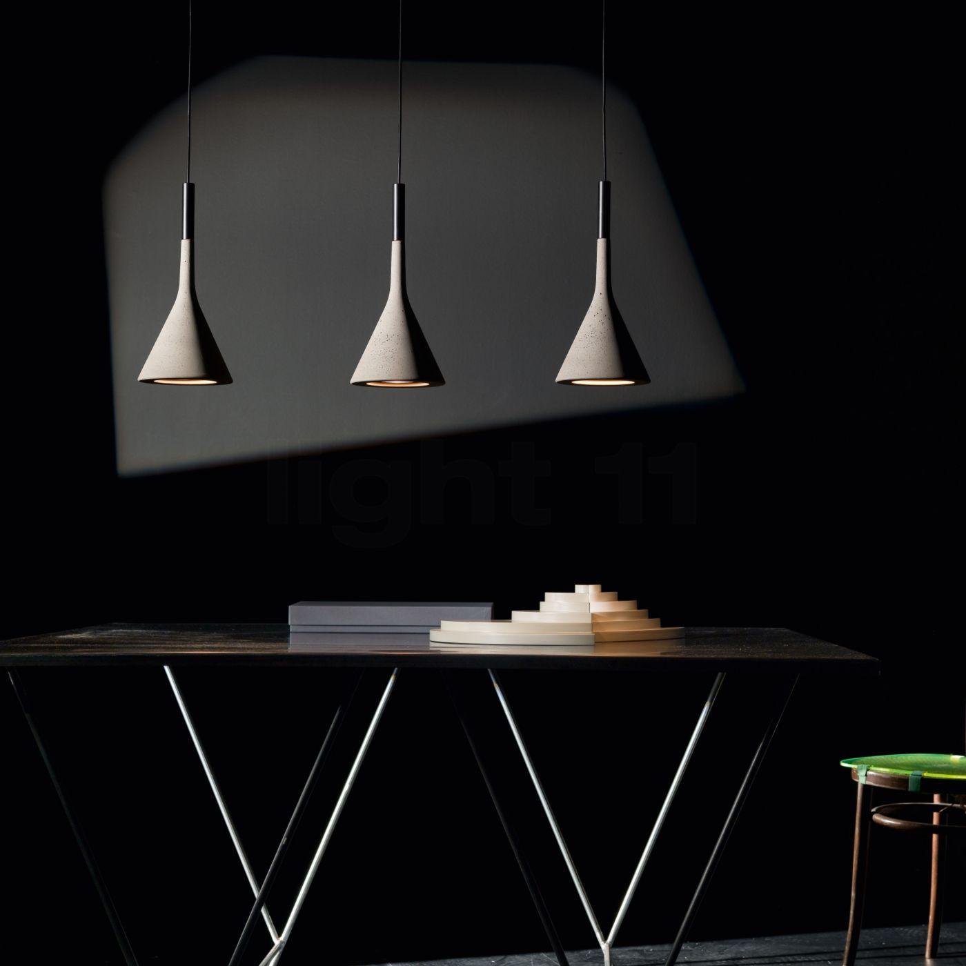 Malerisch Lampe 3 Flammig Foto Von Affordable With