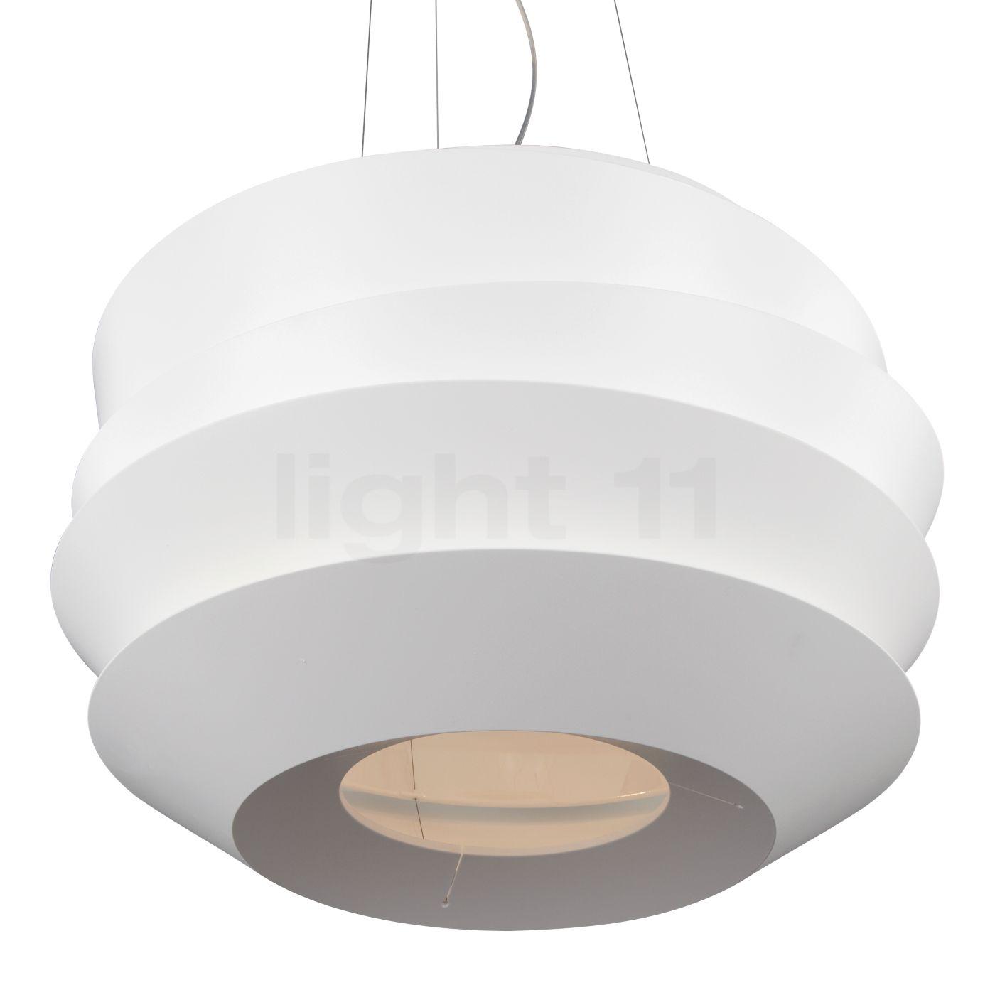 Foscarini Le Soleil Sospensione LED Pendant lights