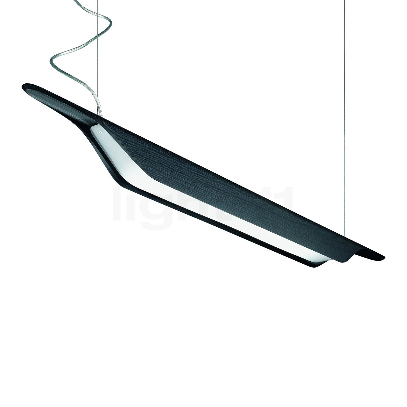 Foscarini troag grande lampe de table manger for Table a manger suedoise