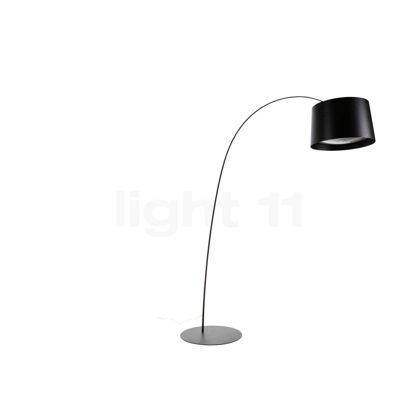 Foscarini twiggy terra stehleuchte kaufen bei light11 parisarafo Choice Image