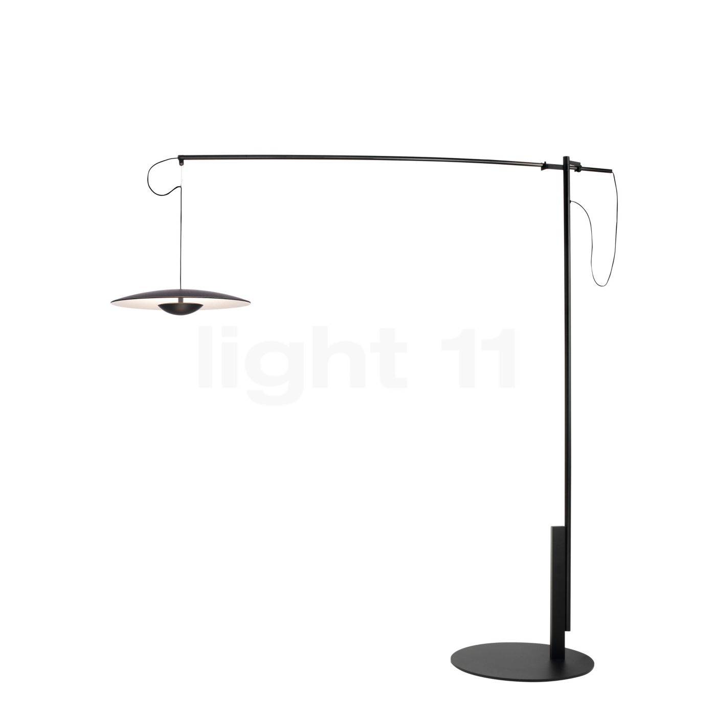 60 Lampe Marset À Xxl Ginger Led Arc Table De Manger n0wNvm8
