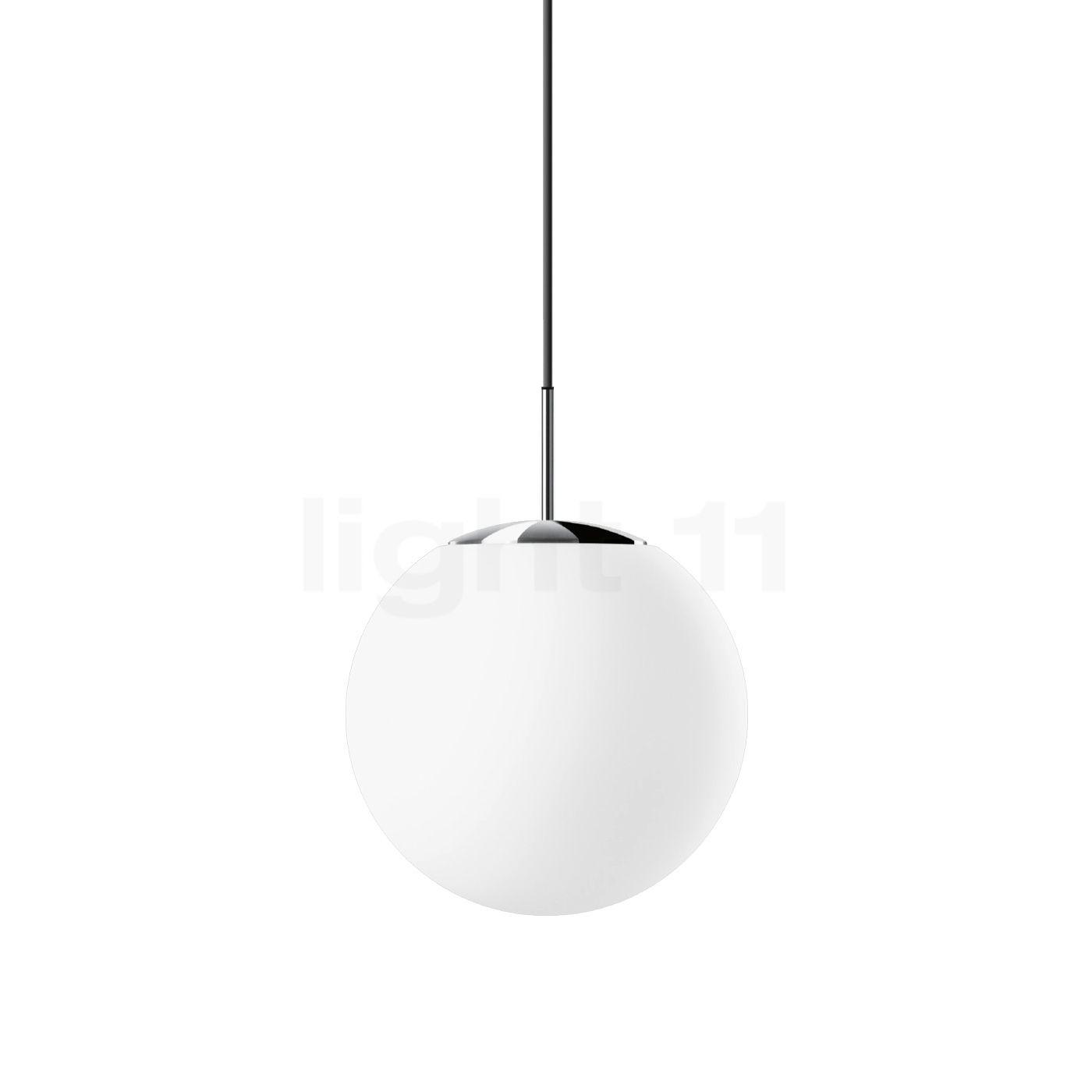 glash tte limburg 45486 3 pendelleuchte. Black Bedroom Furniture Sets. Home Design Ideas