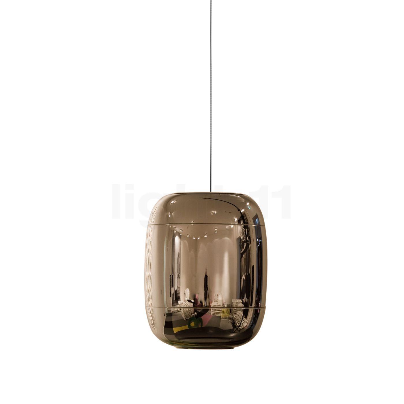 Luxus Licht Fix Mini Schema