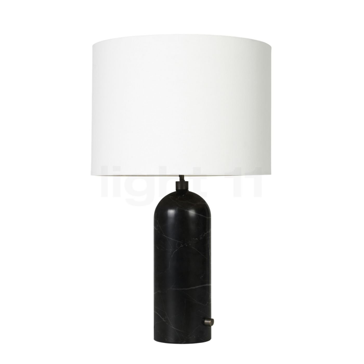Vente Lampe De Large Table Gravity En Sur Gubi UVSpMz