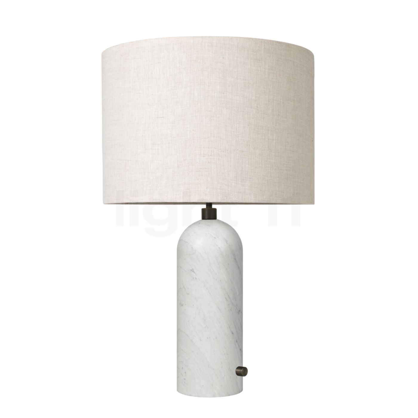 Buy Gubi Gravity Table Lamp Large At Light11 Eu