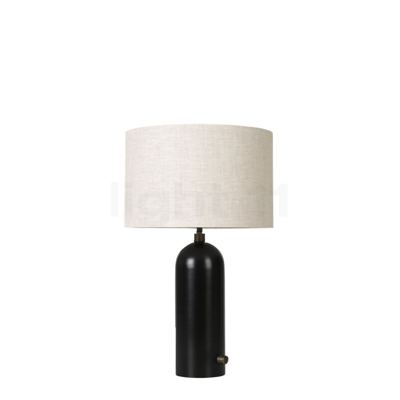 Buy Gubi Gravity Table Lamp Small At Light11.eu