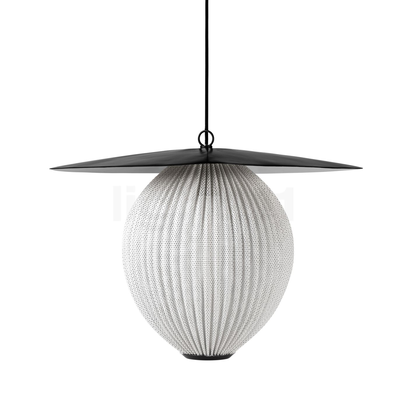 Gubi Satellite Pendant light Dining table lamps
