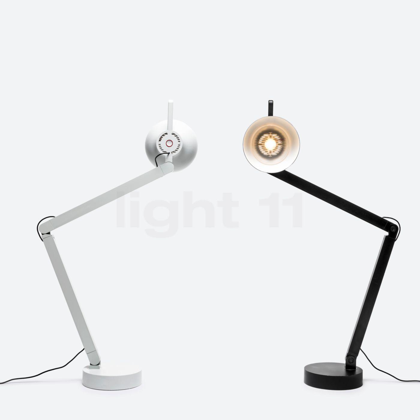 De Arm Double Hay Chevet Pc Lampe Led Bureau rtQBshCdx