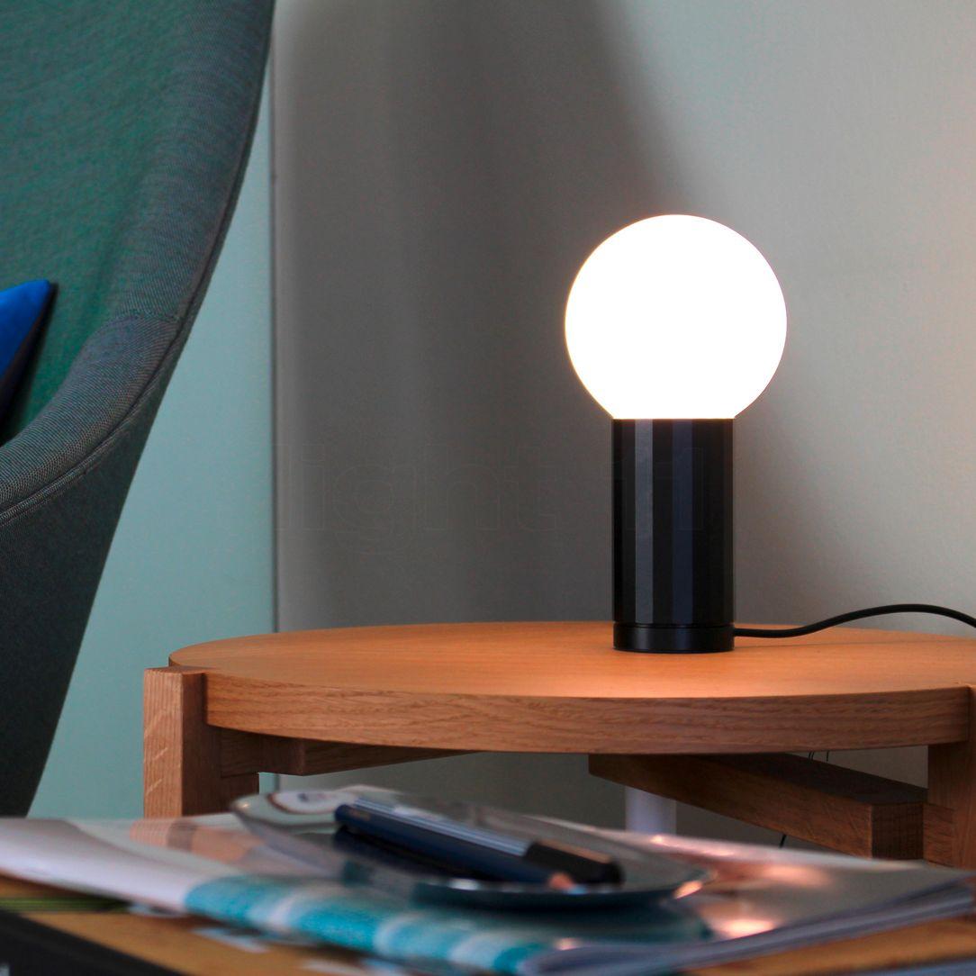 Vente Sur On Led Turn Lampe Hay De Table En HW2ED9IY