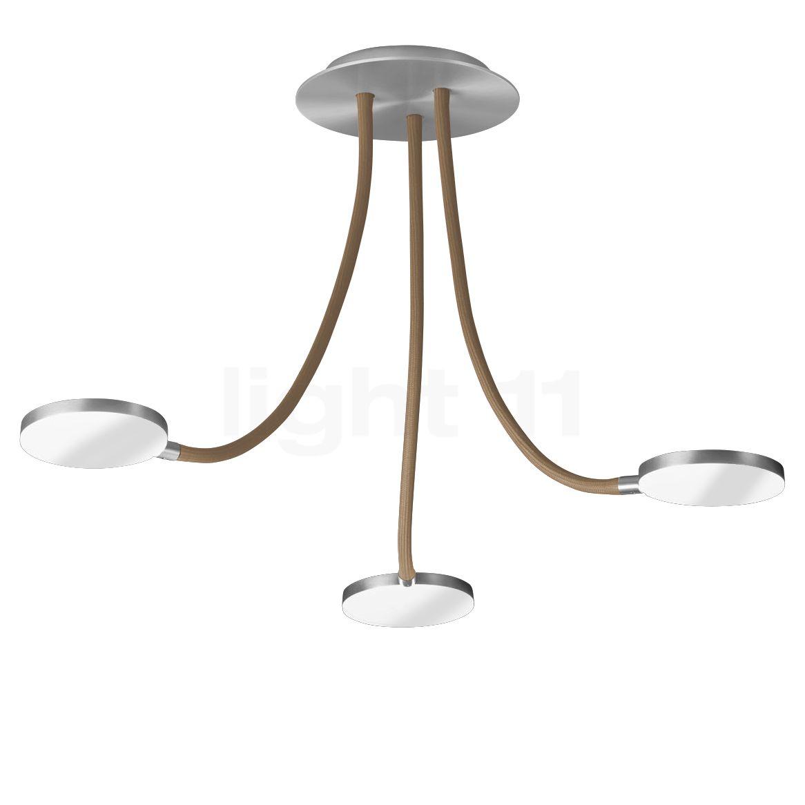 Holtktter flex d3 ceiling light led ceiling lights arubaitofo Image collections