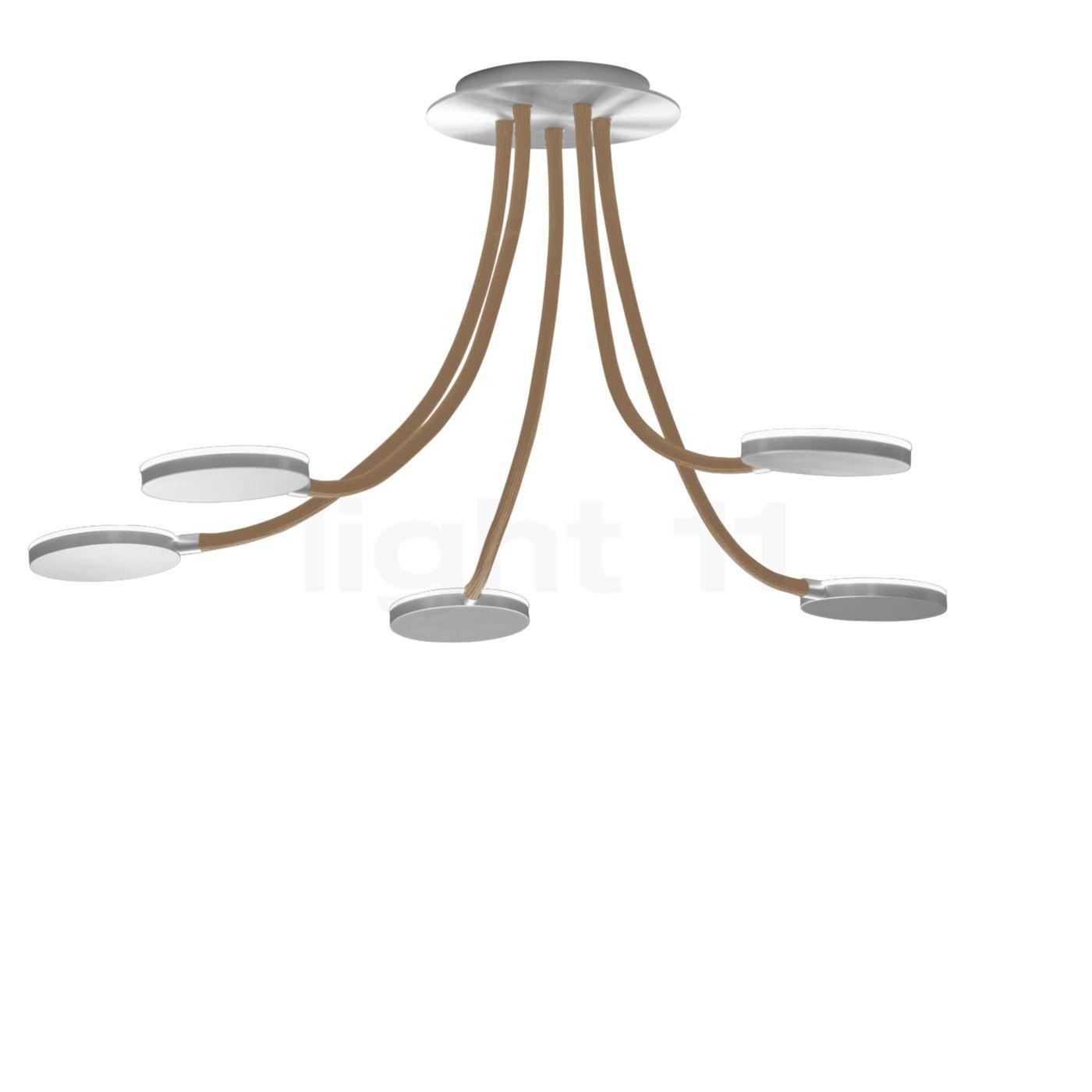 Holtktter flex d5 ceiling light led decentralised ceiling lights arubaitofo Image collections