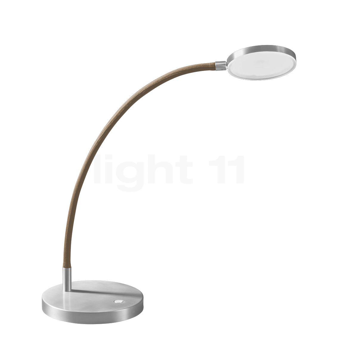holtkoetter floor lamp parts gurus floor. Black Bedroom Furniture Sets. Home Design Ideas