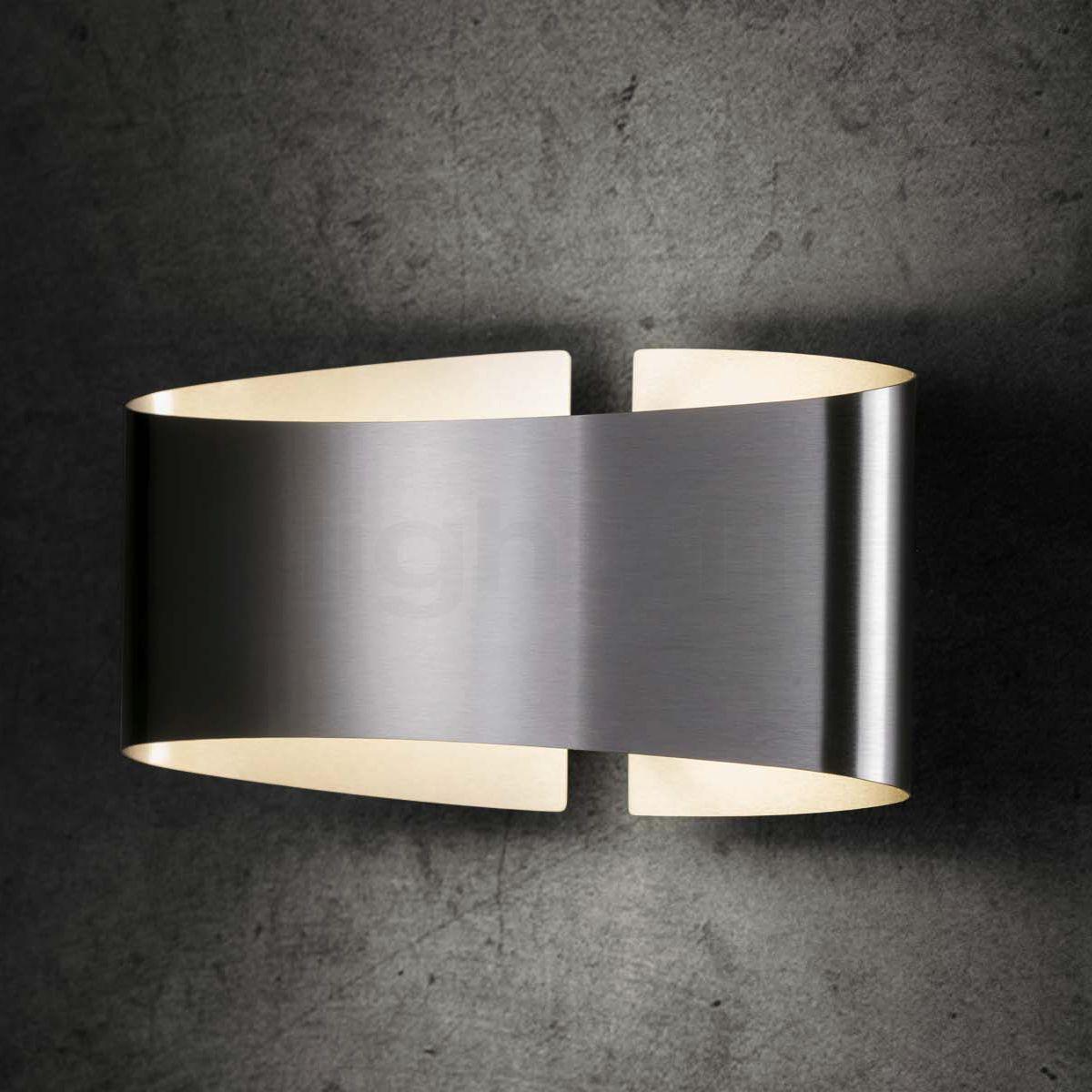Trendy aparte wandlampen with aparte wandlampen for Aparte lampen