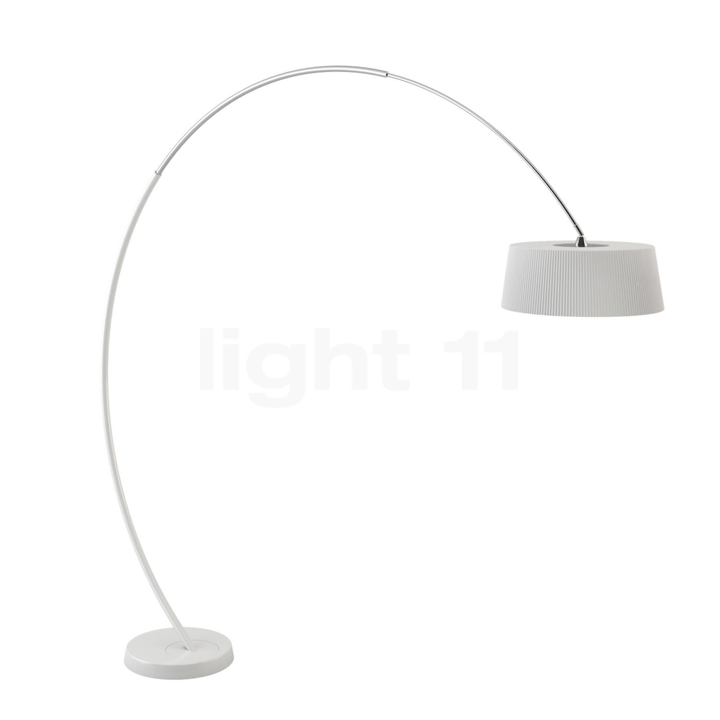 LEDS-C4 Hoop Lampada ad arco - light11.it