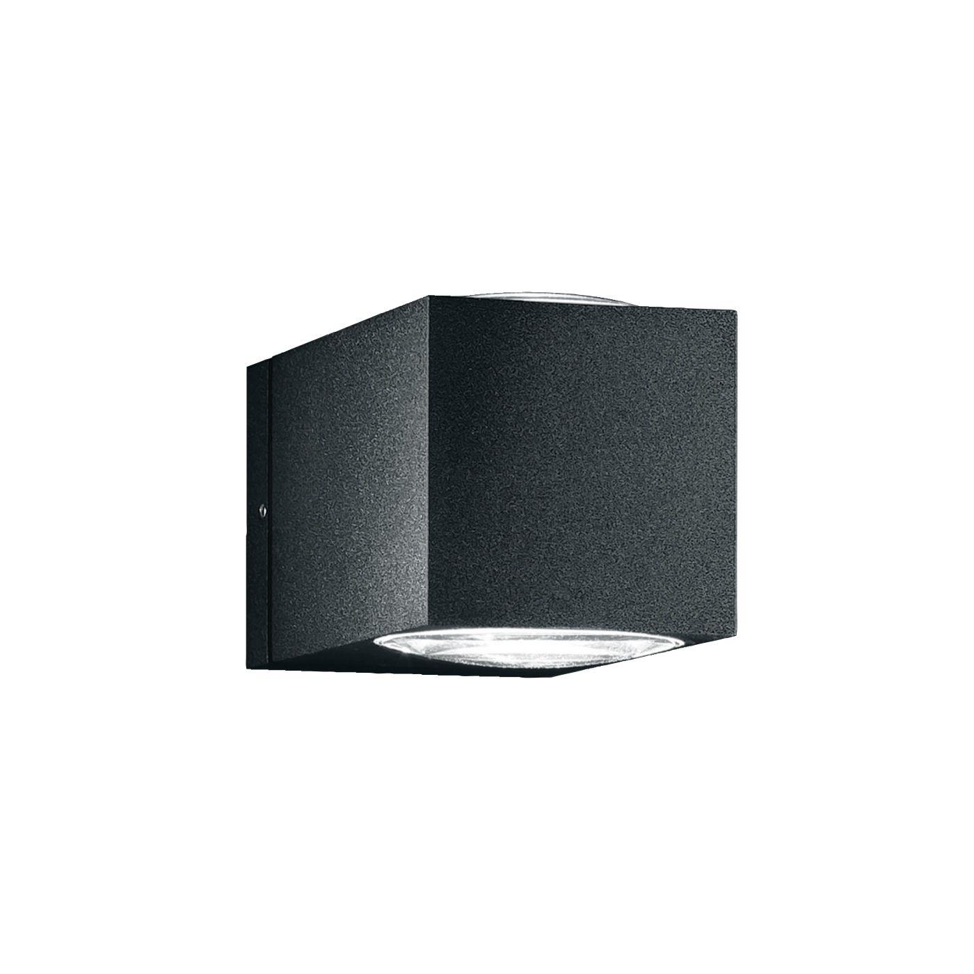 como wall lights buy at. Black Bedroom Furniture Sets. Home Design Ideas