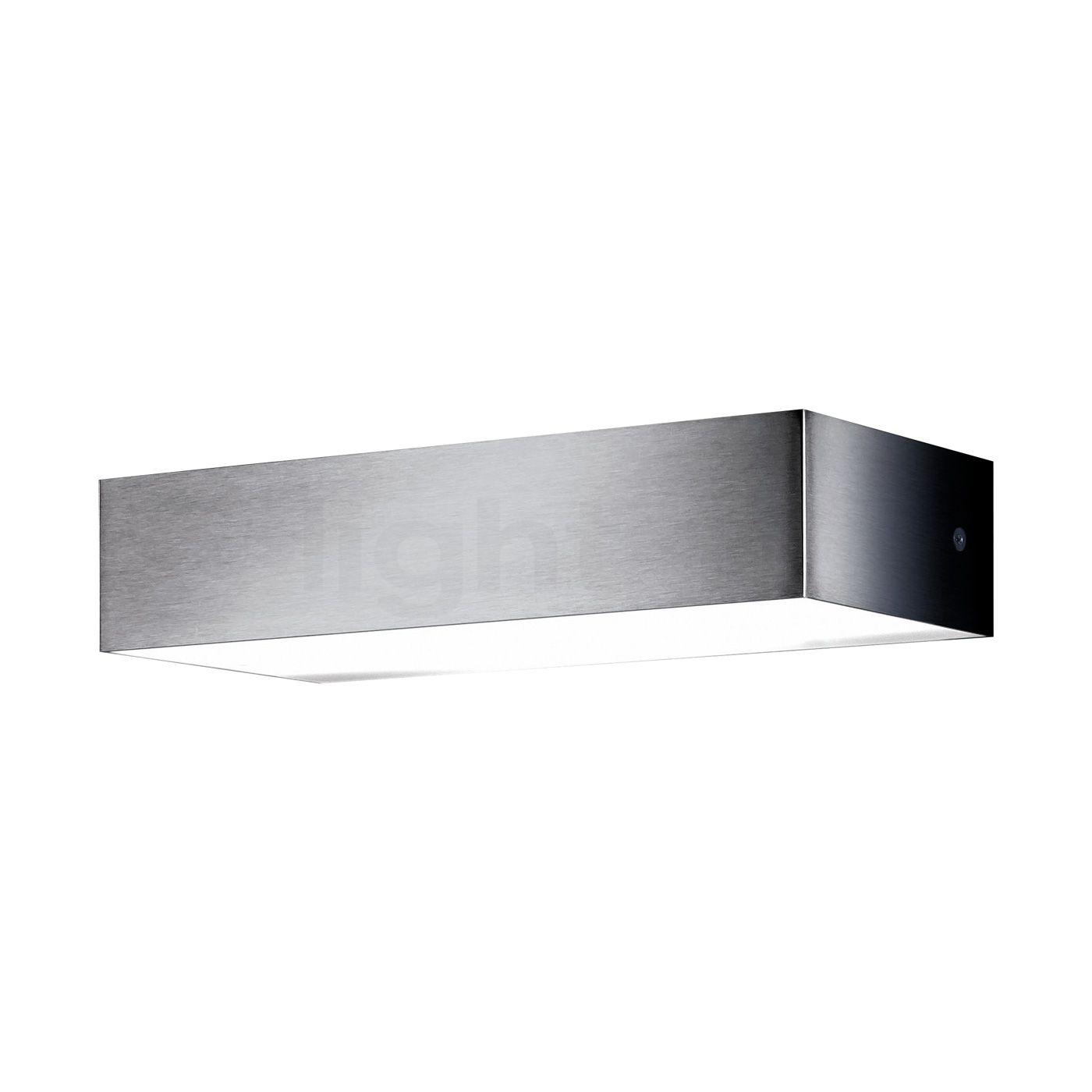 lumen wandlamp kopen op. Black Bedroom Furniture Sets. Home Design Ideas