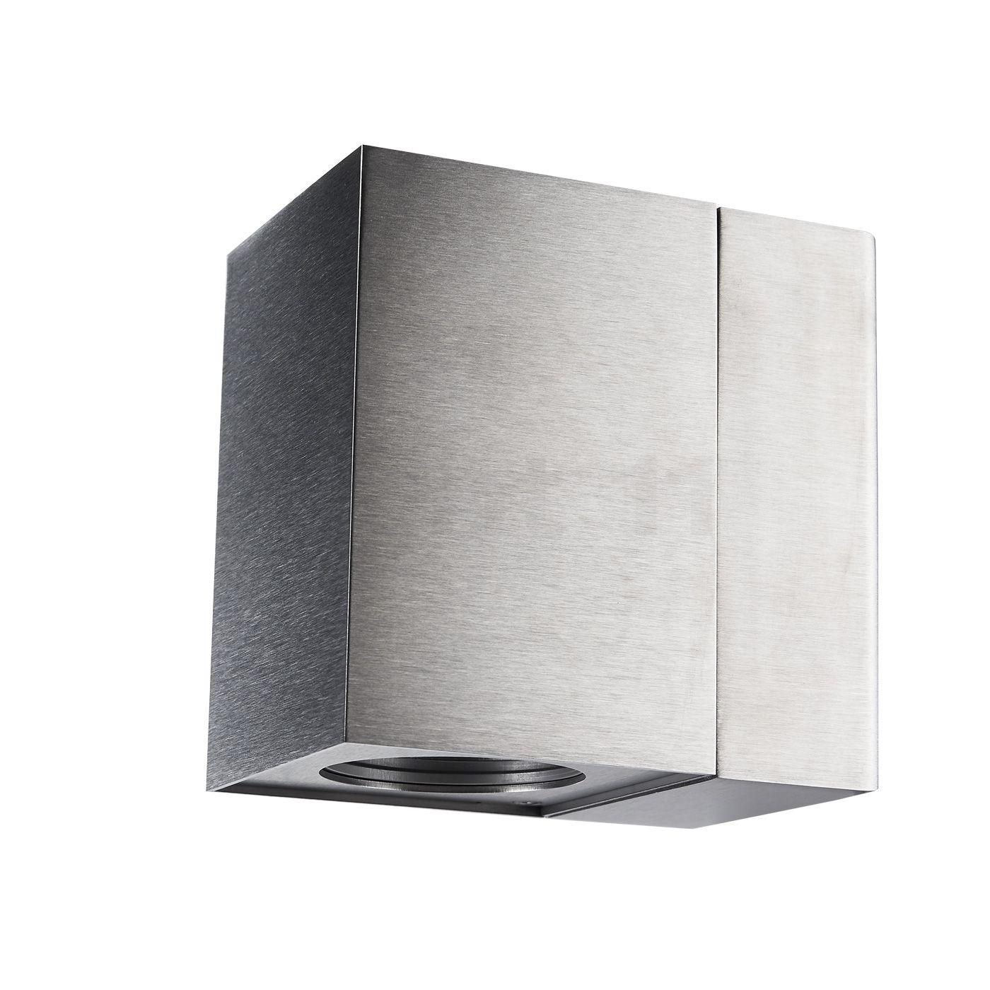 quant led wandlamp kopen op. Black Bedroom Furniture Sets. Home Design Ideas