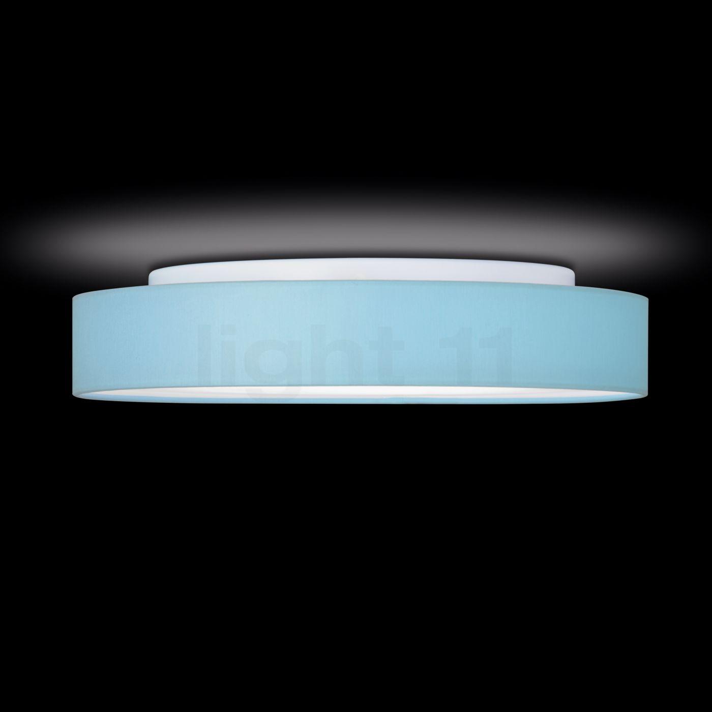 IS Leuchten Varius Deckenleuchte S LED Deckenaufbauleuchten