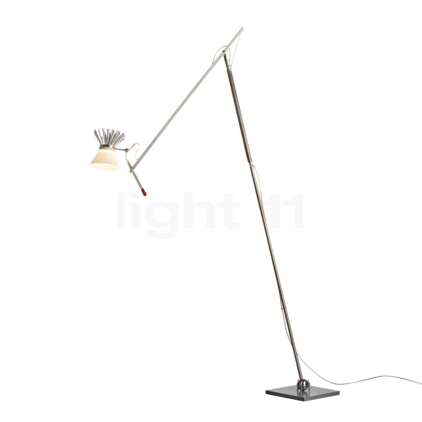 ingo maurer bastardo table lamp buy at