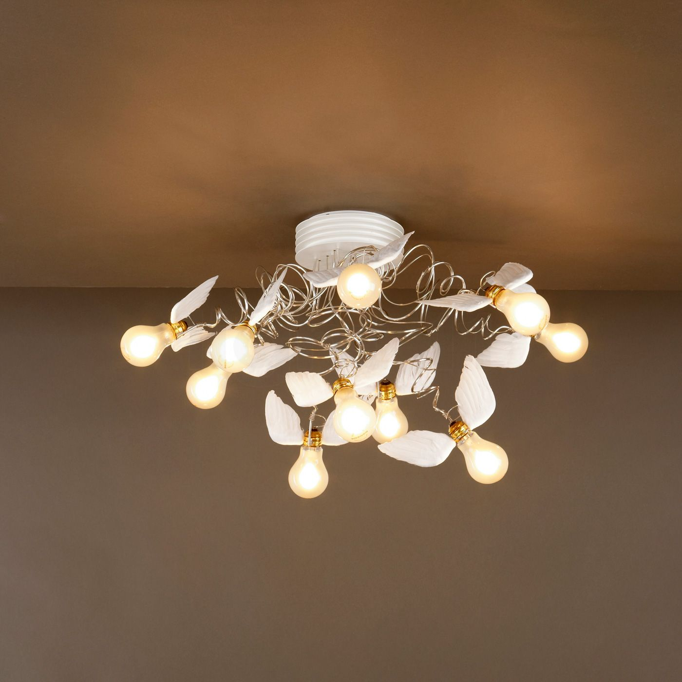 Lampen Kaufen Online Excellent Gallery Of Lampen Online: Ingo Maurer Lampen Gebraucht. Gallery Of Lampen