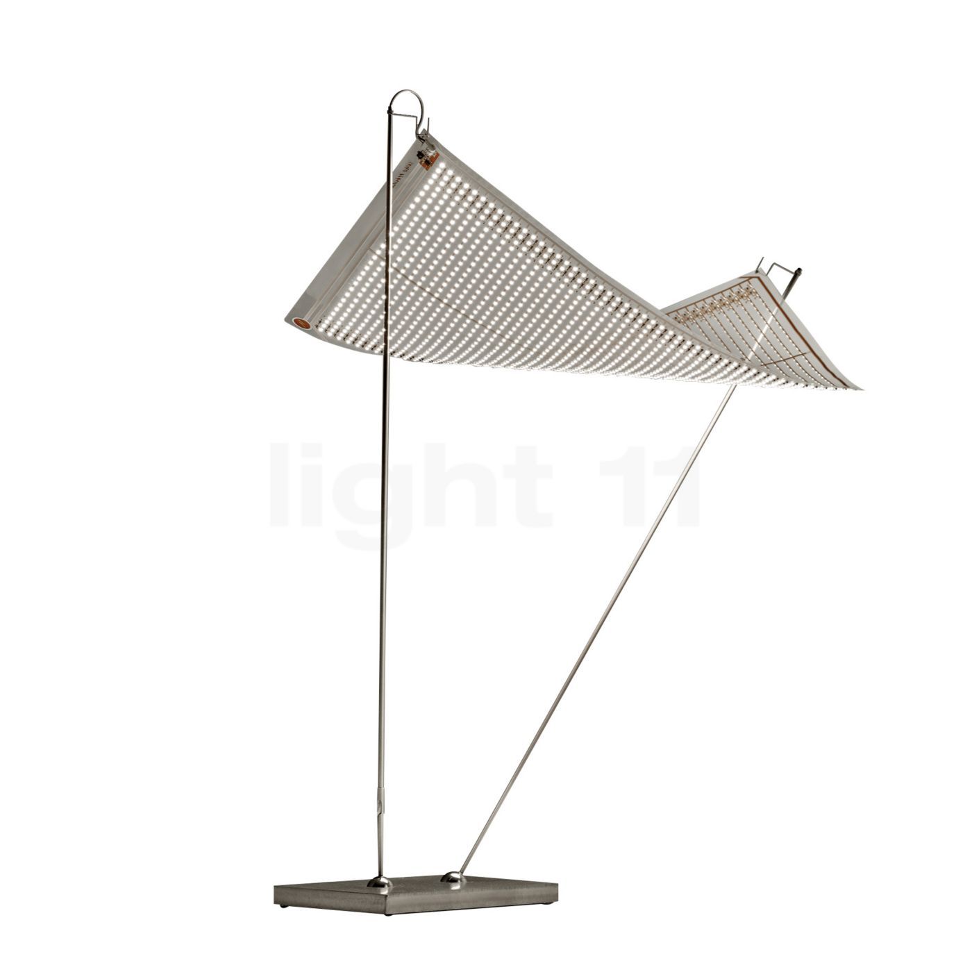 ingo maurer dew drops table lamp buy at. Black Bedroom Furniture Sets. Home Design Ideas