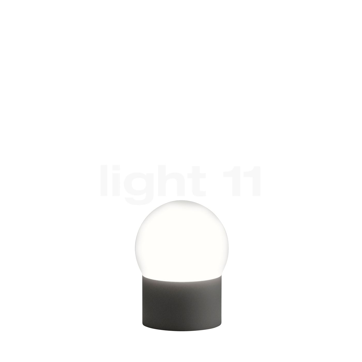 Vibia Lampe De Table June Led 4790 6yf7gYb