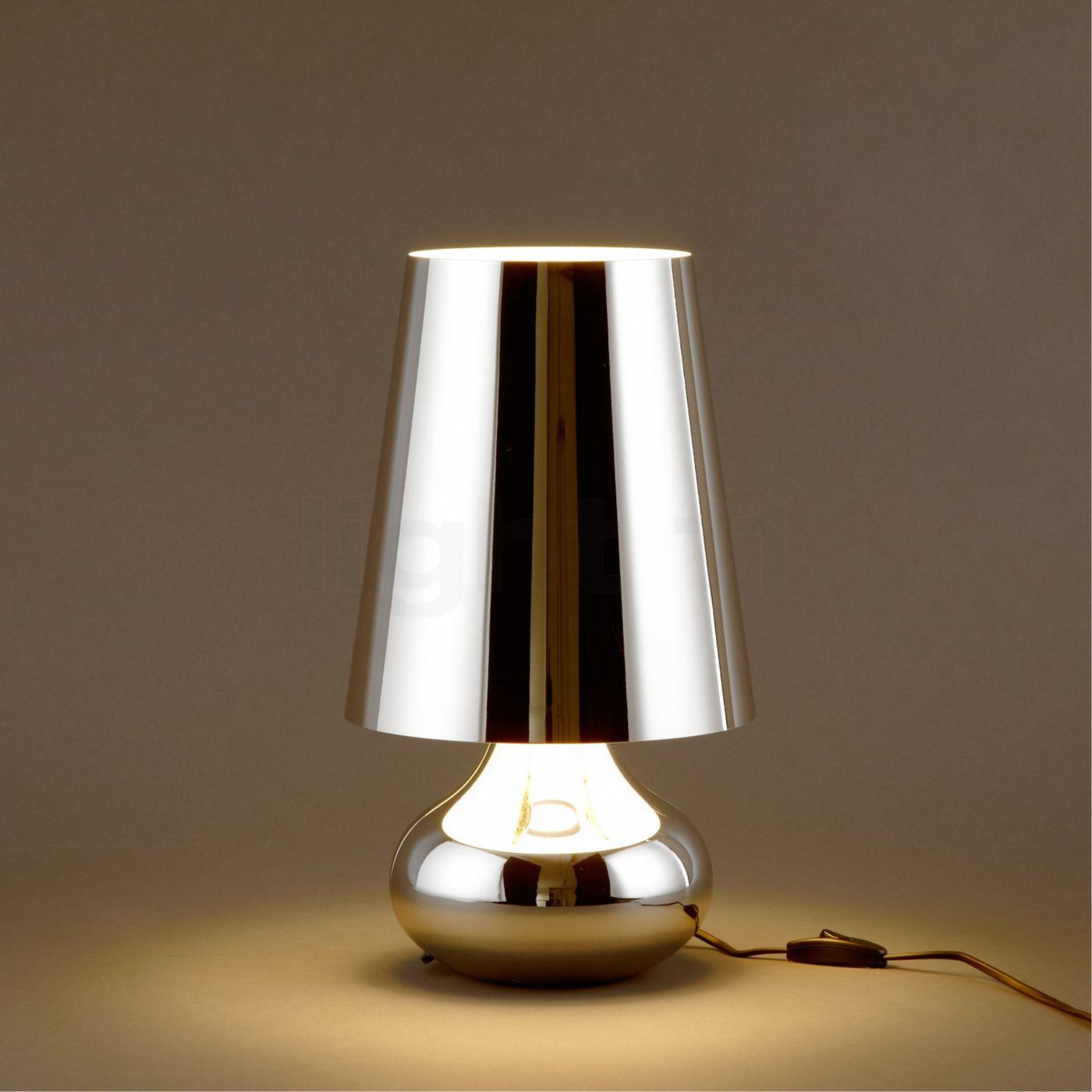 Kartell Cindy  2000702105872lw lw 001 004 Résultat Supérieur 15 Bon Marché Lampe Design Kartell Galerie 2017 Ldkt