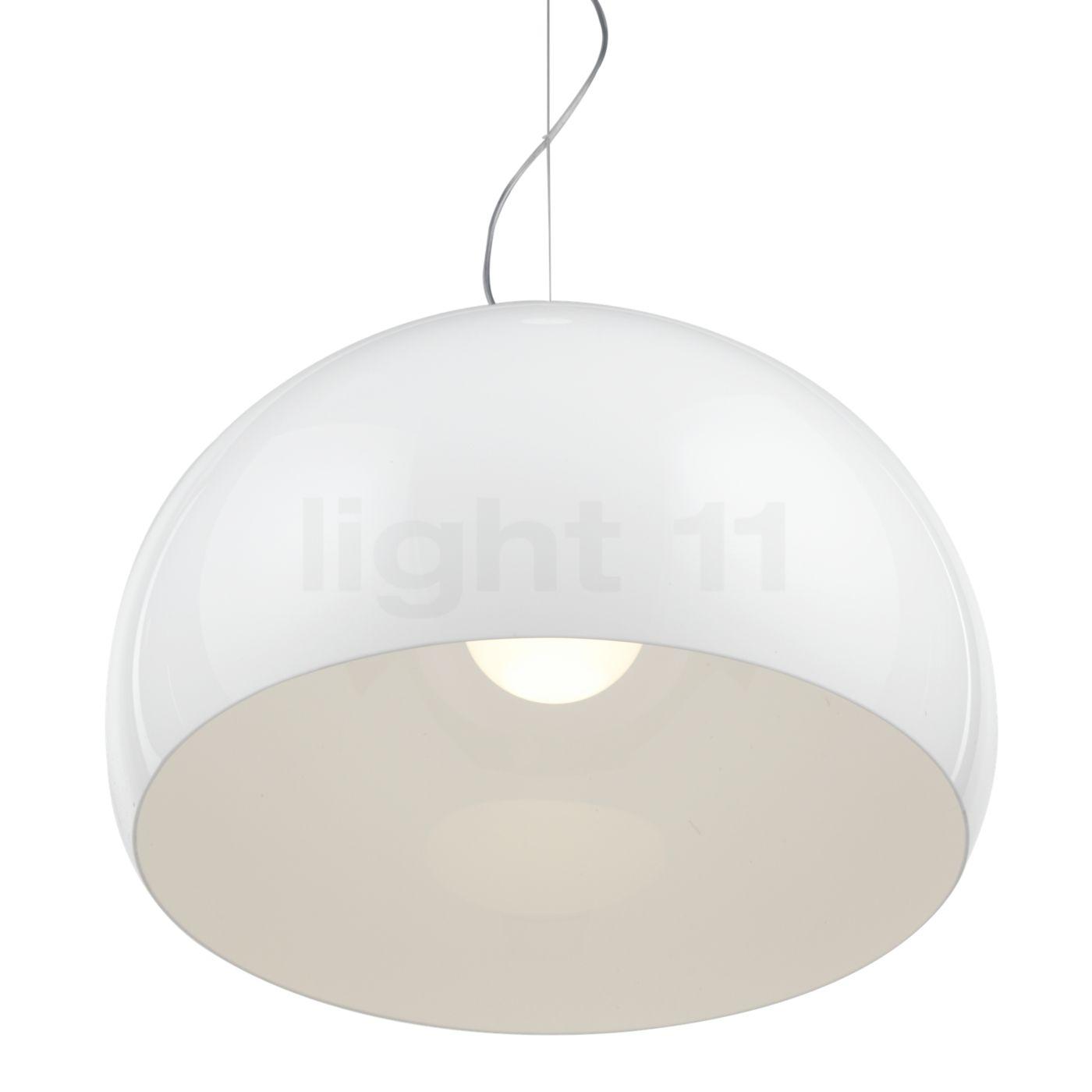 Kartell FL/Y kaufen bei light11.de