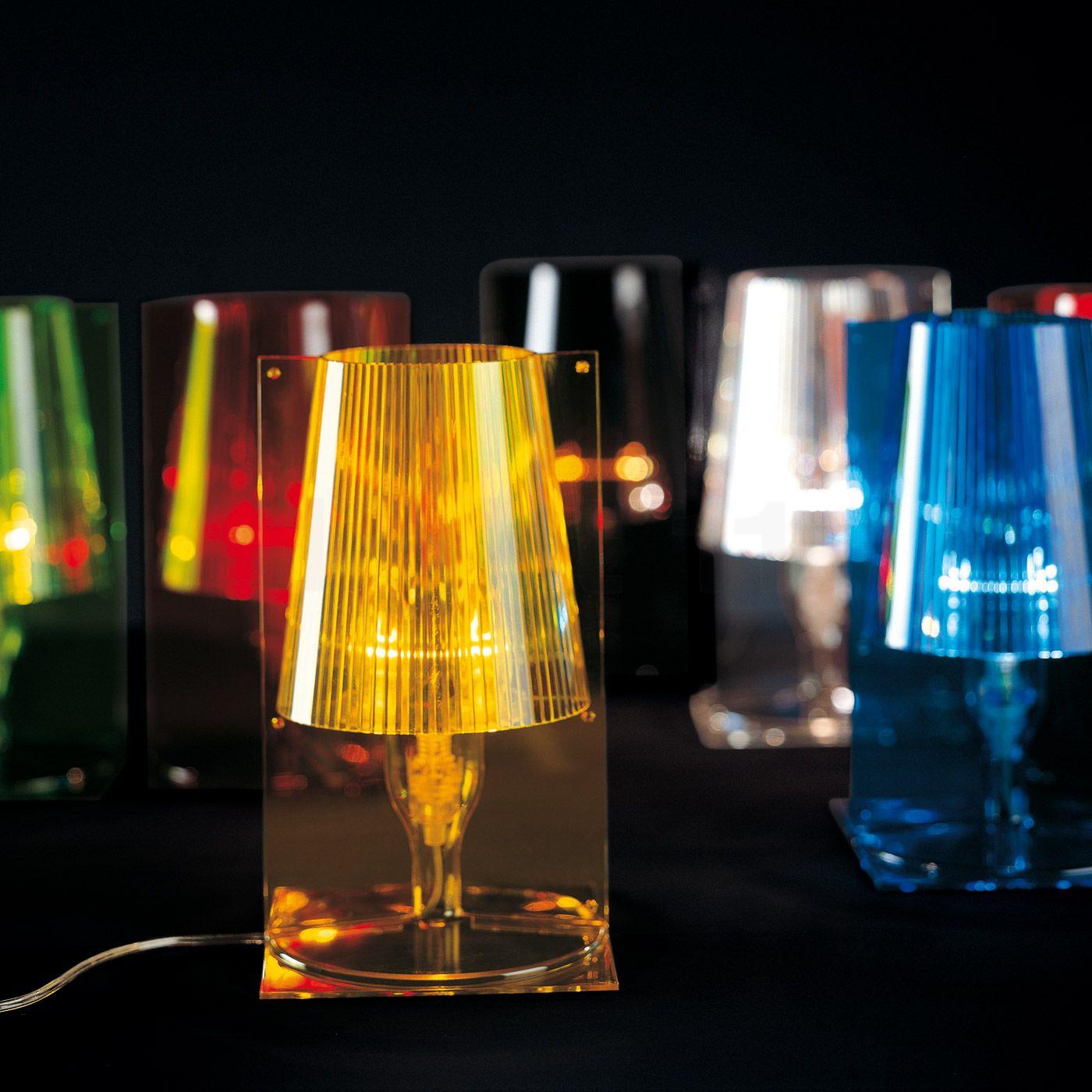 Kartell Take kaufen bei light11.de