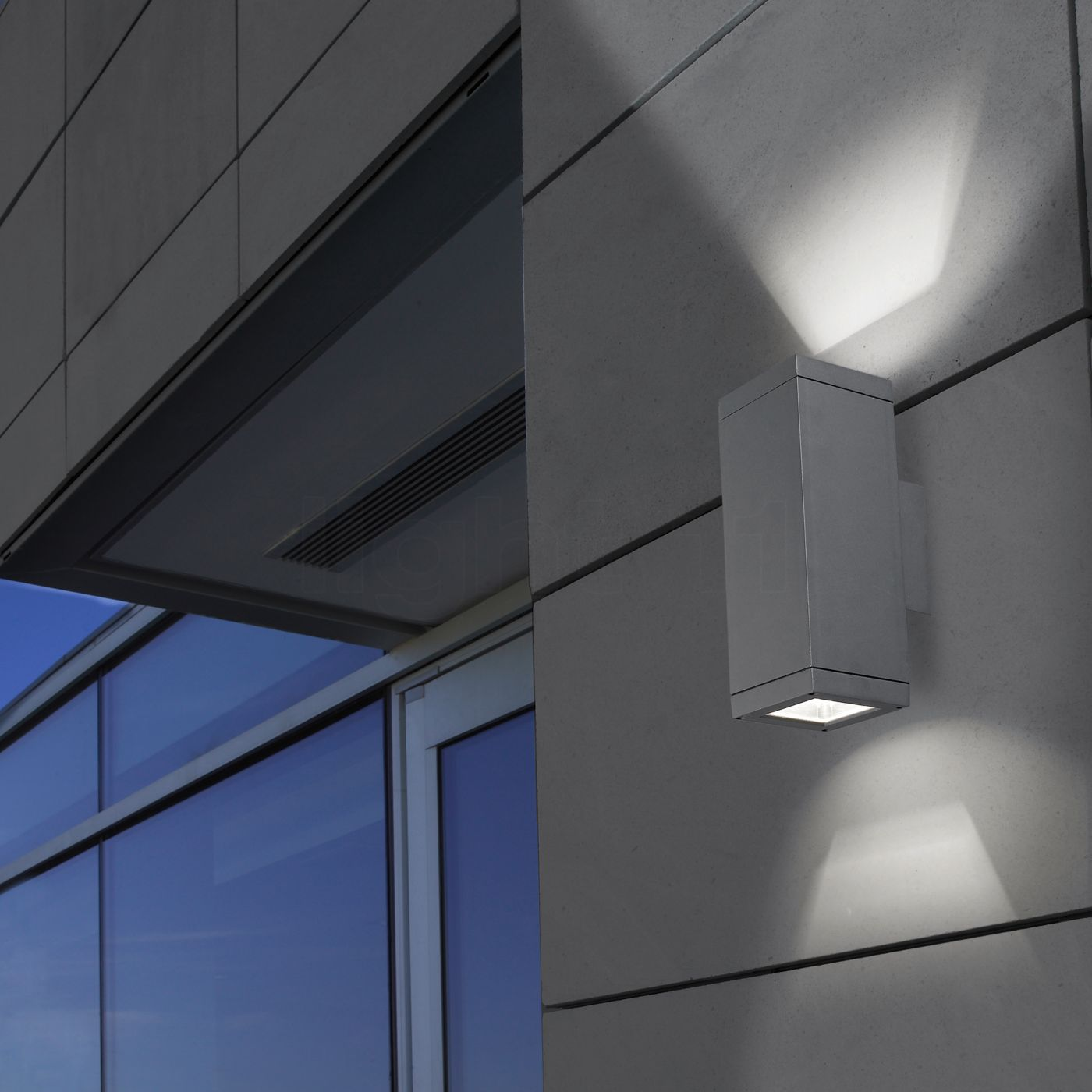 LEDS_C4_Afrodita_PAR_30_Up__Down_Vaeglampe--977d685204089214f675f1b9863da076 Faszinierend Up Down Lampe Dekorationen