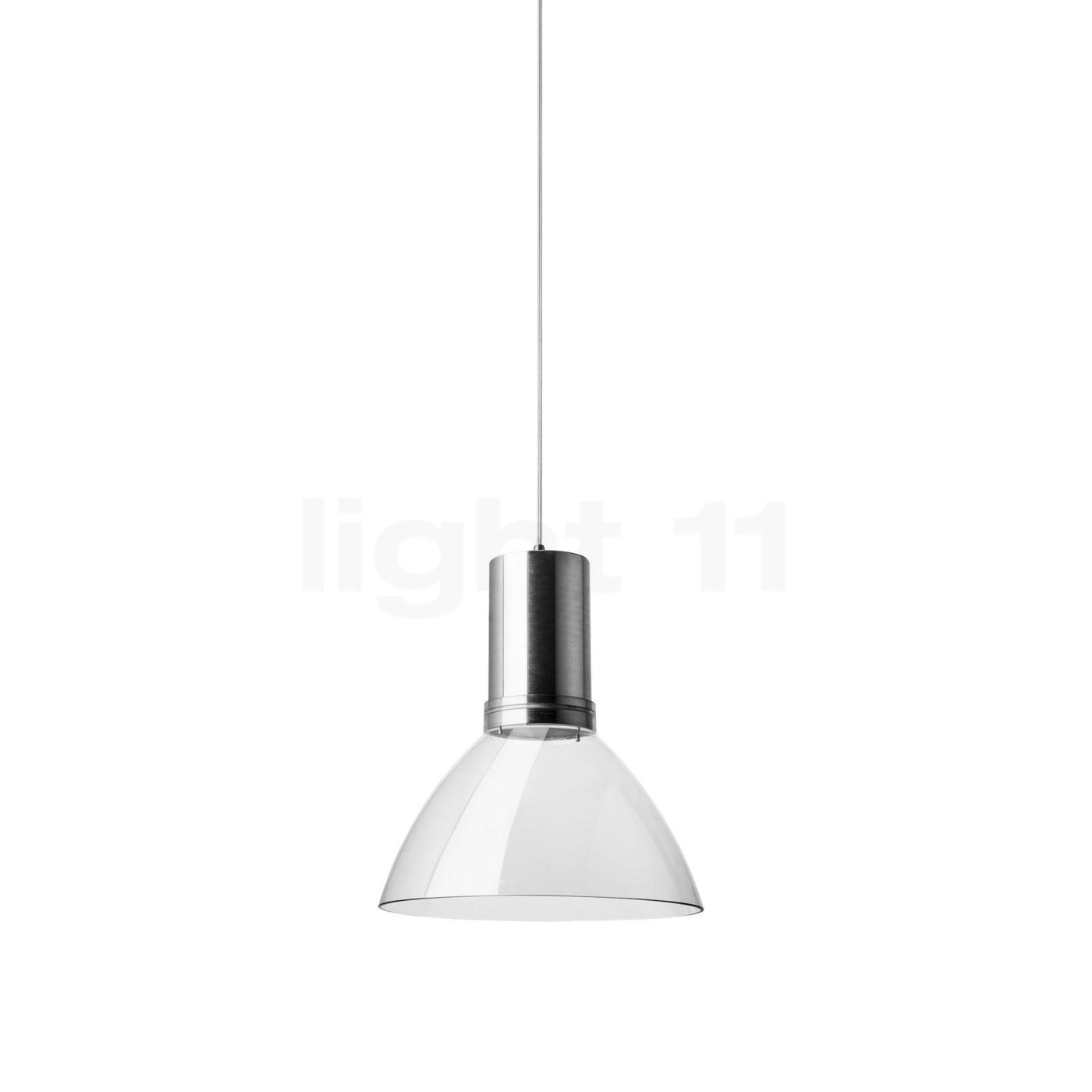 Buy leds c4 bell pendant light led at light11 aloadofball Gallery