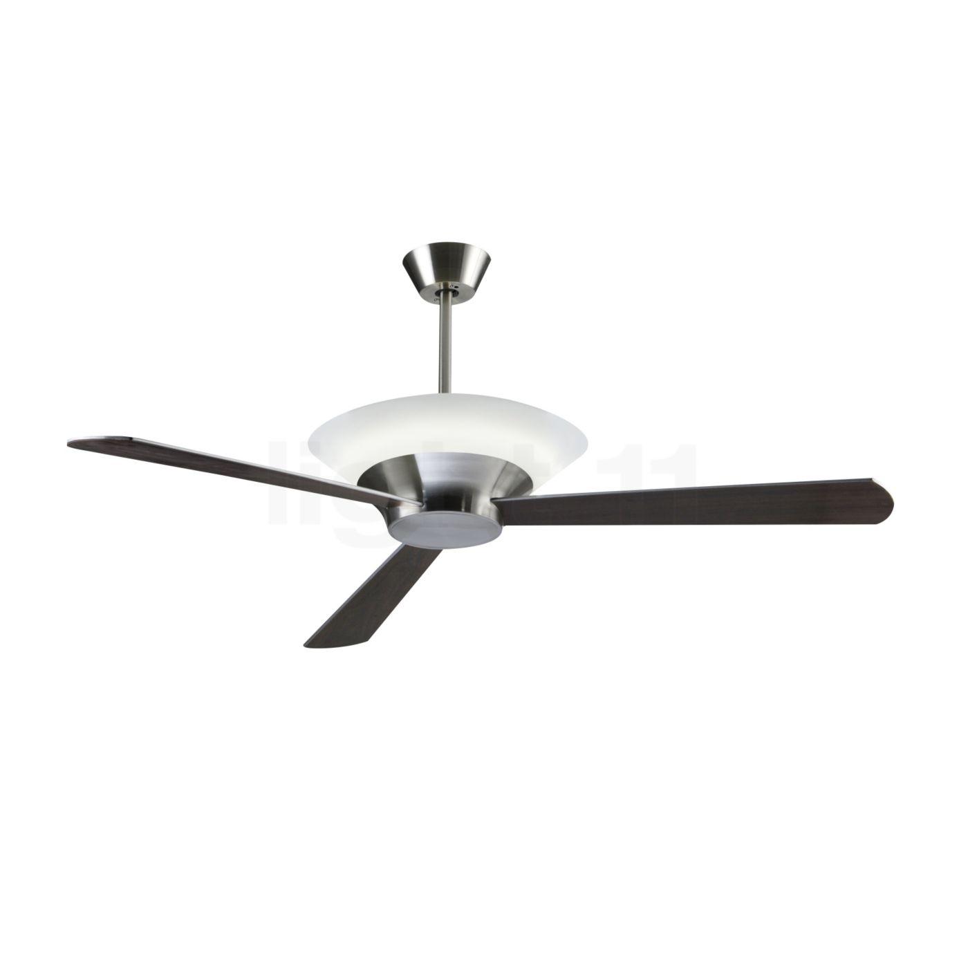 leds c4 toronto ventilator ventilatoren mit licht. Black Bedroom Furniture Sets. Home Design Ideas