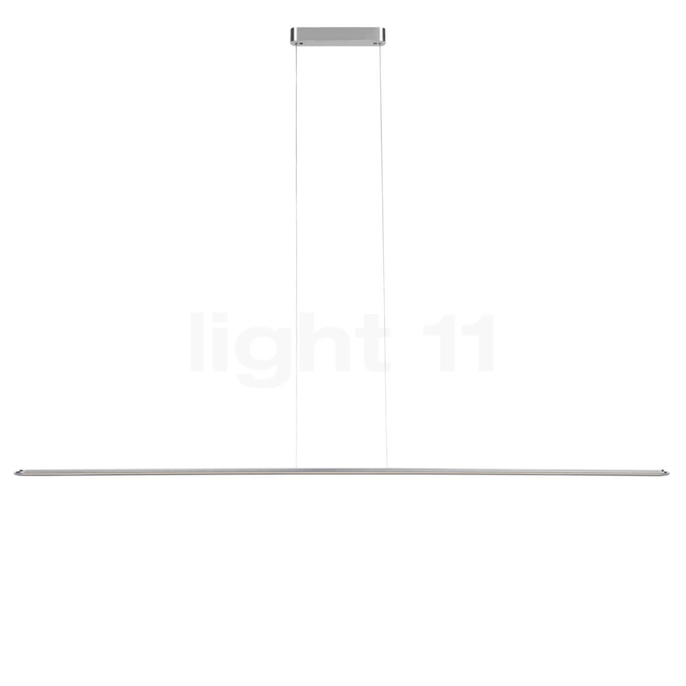 Dimmer Strom Sparen ledy pendelleuchte steng licht kaufen bei light11 de