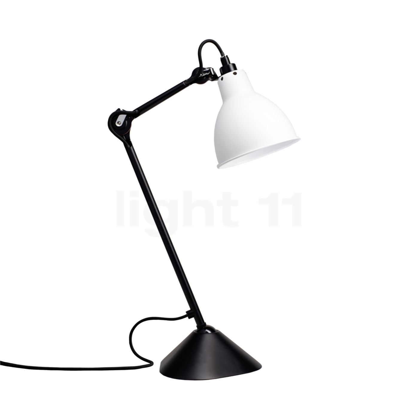 white lamp line black vector and cartoon