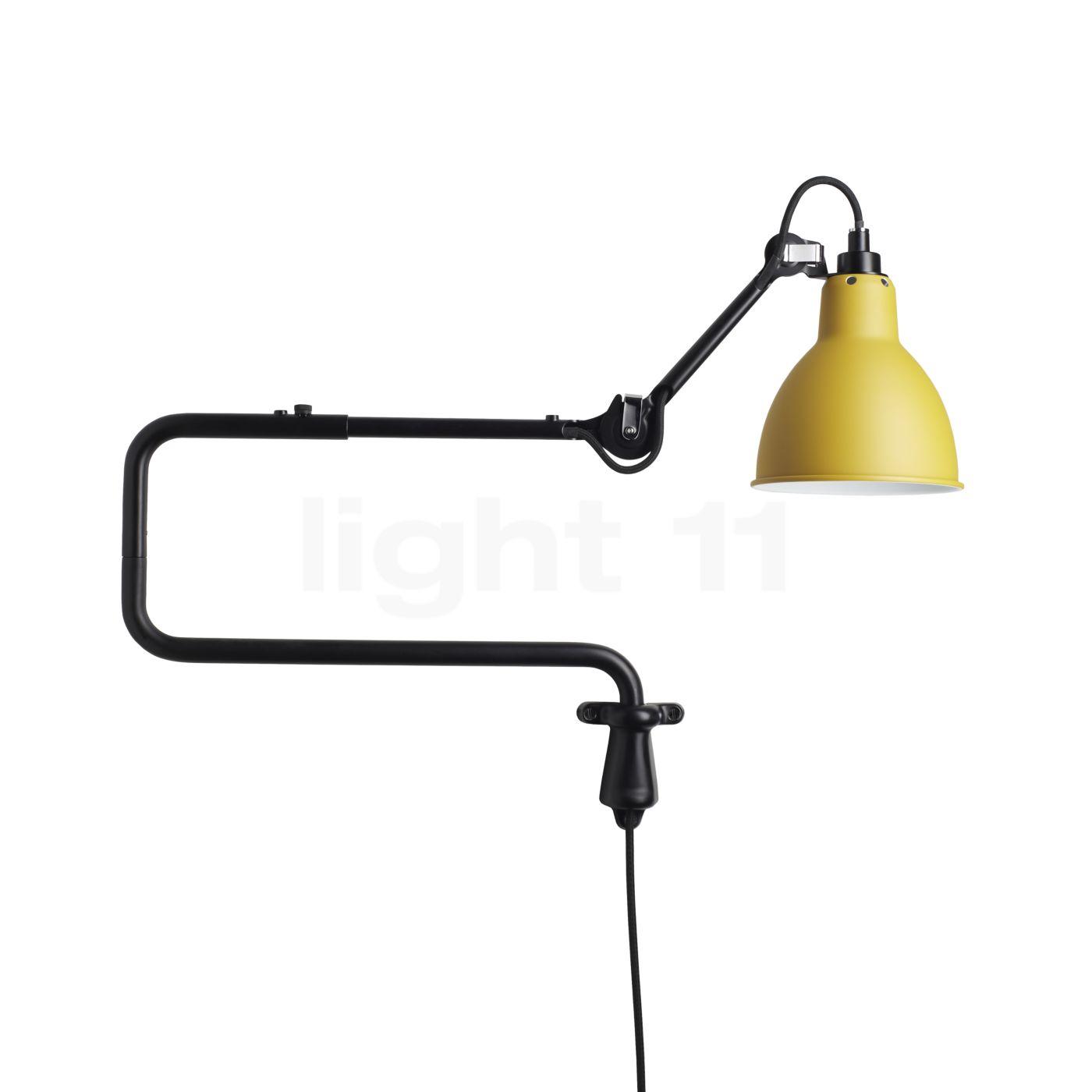 Buy DCW Lampe Gras No 303 Wall light at light11.eu