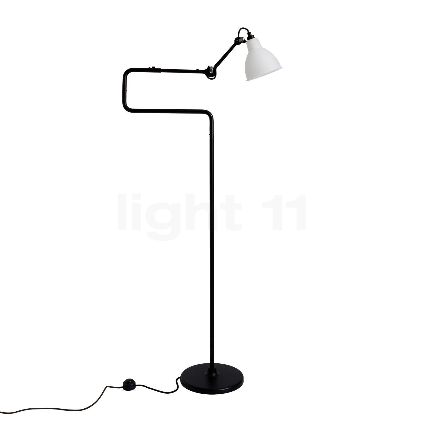 floor lamp clipart black and white. floor lamp clipart black and white