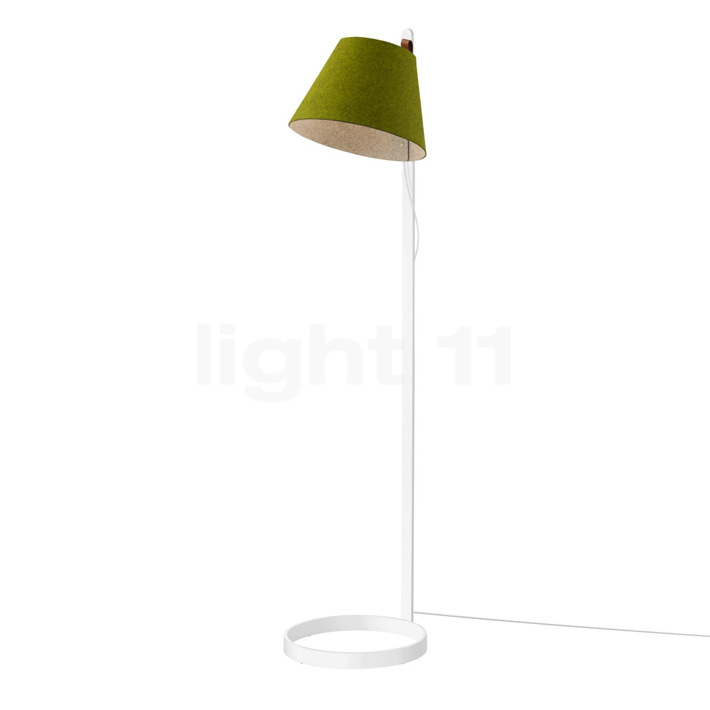 Floor Lana Designs Led Pablo Lamp Light11 Buy At eu sCrQthdx
