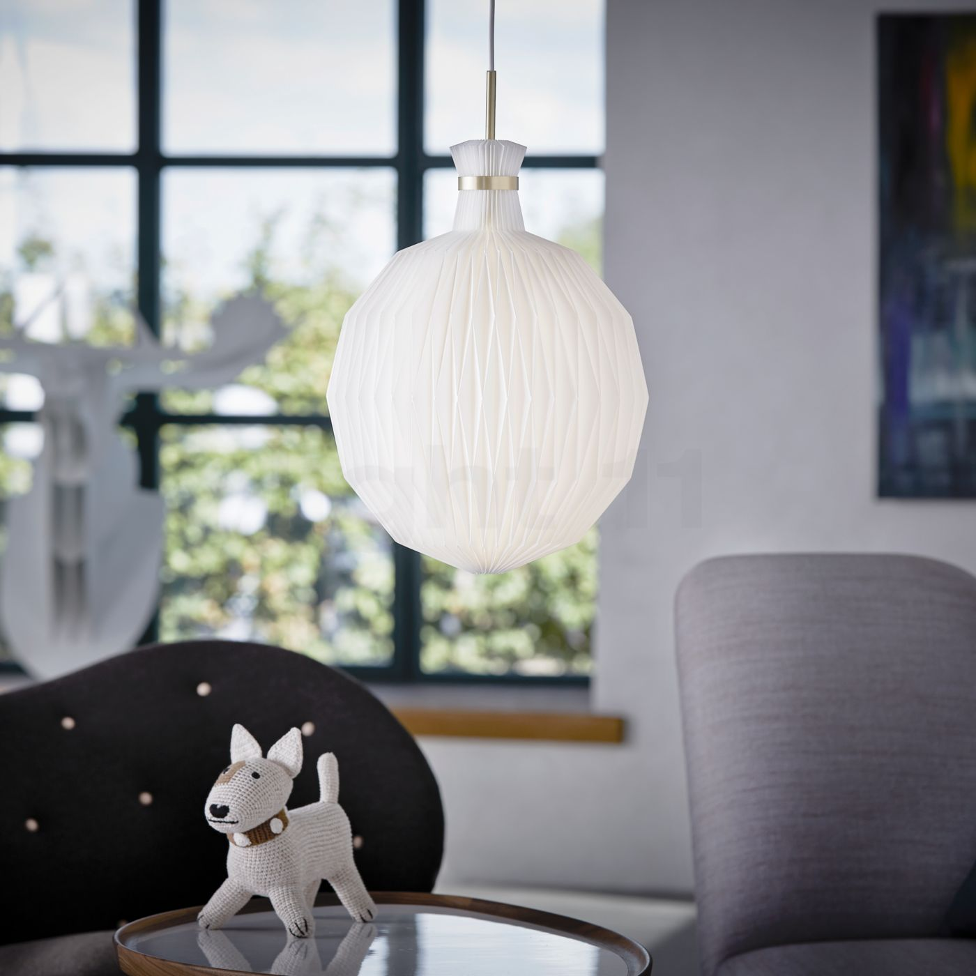 Le Klint 101 Pendant light Pendant lights buy at light11eu