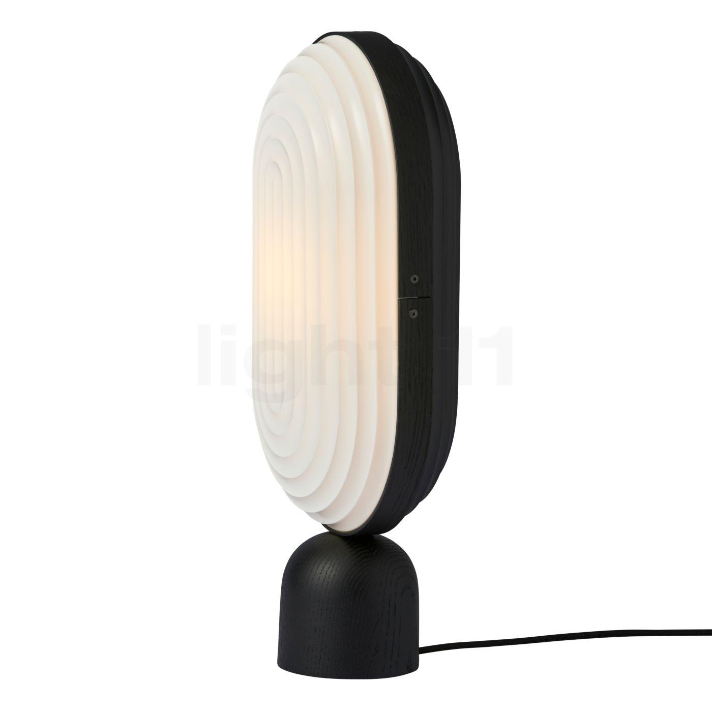 Design Lights U0026 Designer Lamps Light11.eu