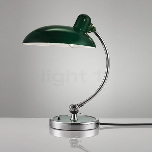 Kaiser Idell 6631 lightyears kaiser idell 6631 t luxus reading light