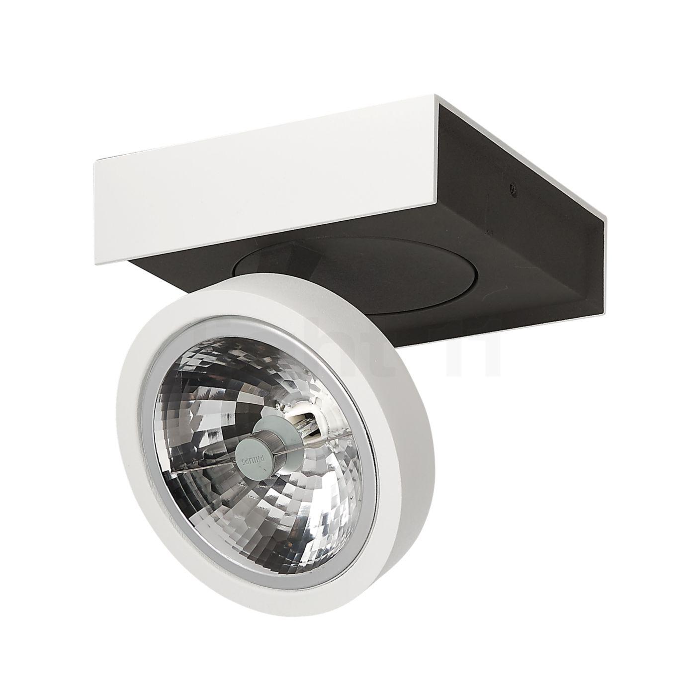 lirio by philips bonq plafondlamp kopen bij light11nl
