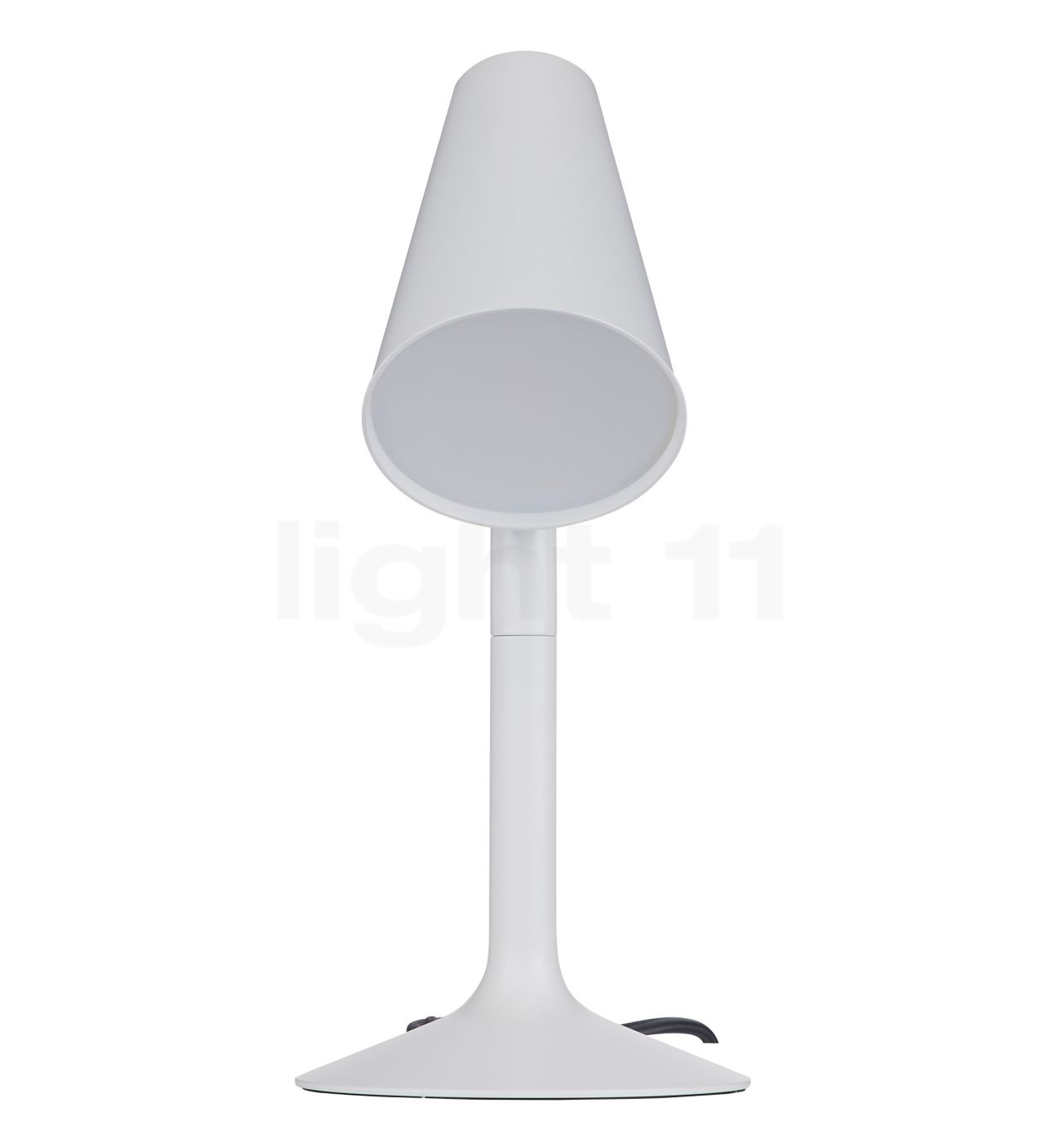 Philips piculet table lamp led reading lights light11 geotapseo Images