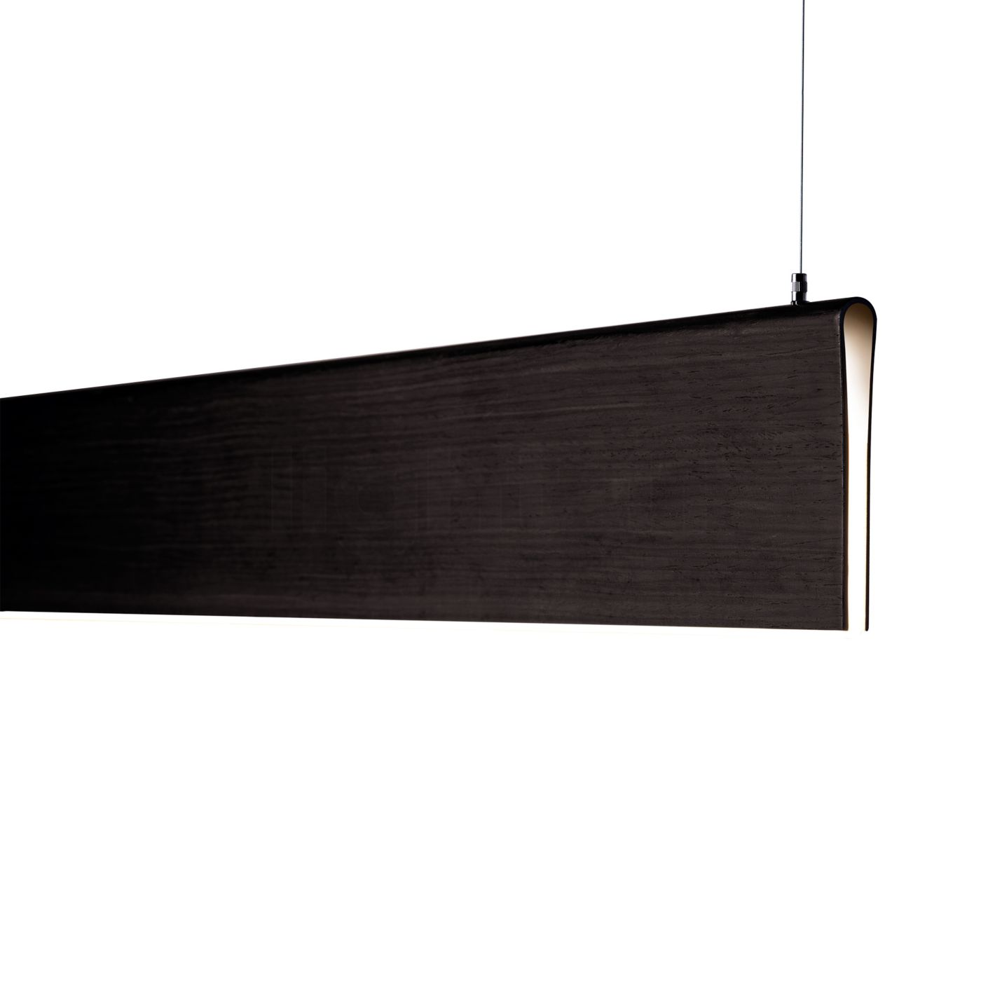 Lirio by philips piegaluce pendant light led pendant lights aloadofball Images