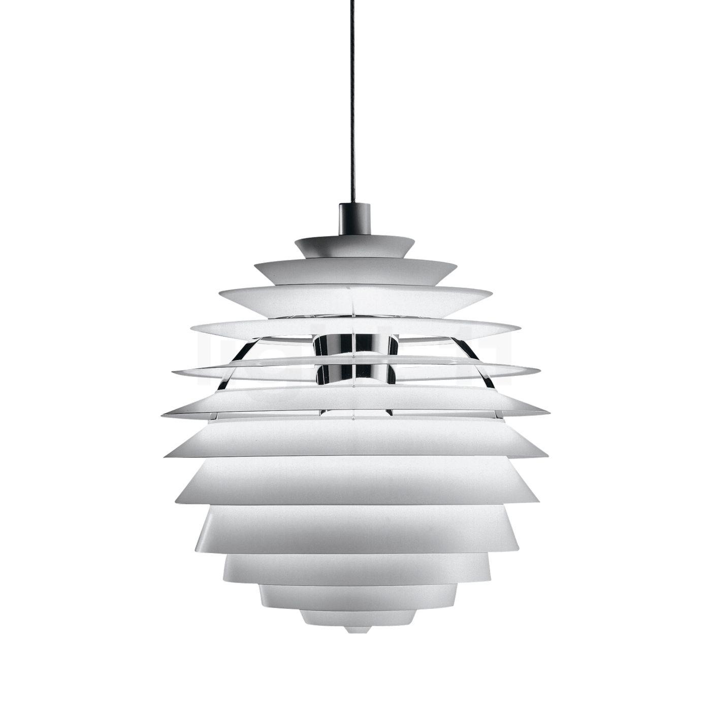 sc 1 st  Design lights u0026 designer l&s light11.eu & Buy Louis Poulsen PH Louvre Pendant light LED at light11.eu